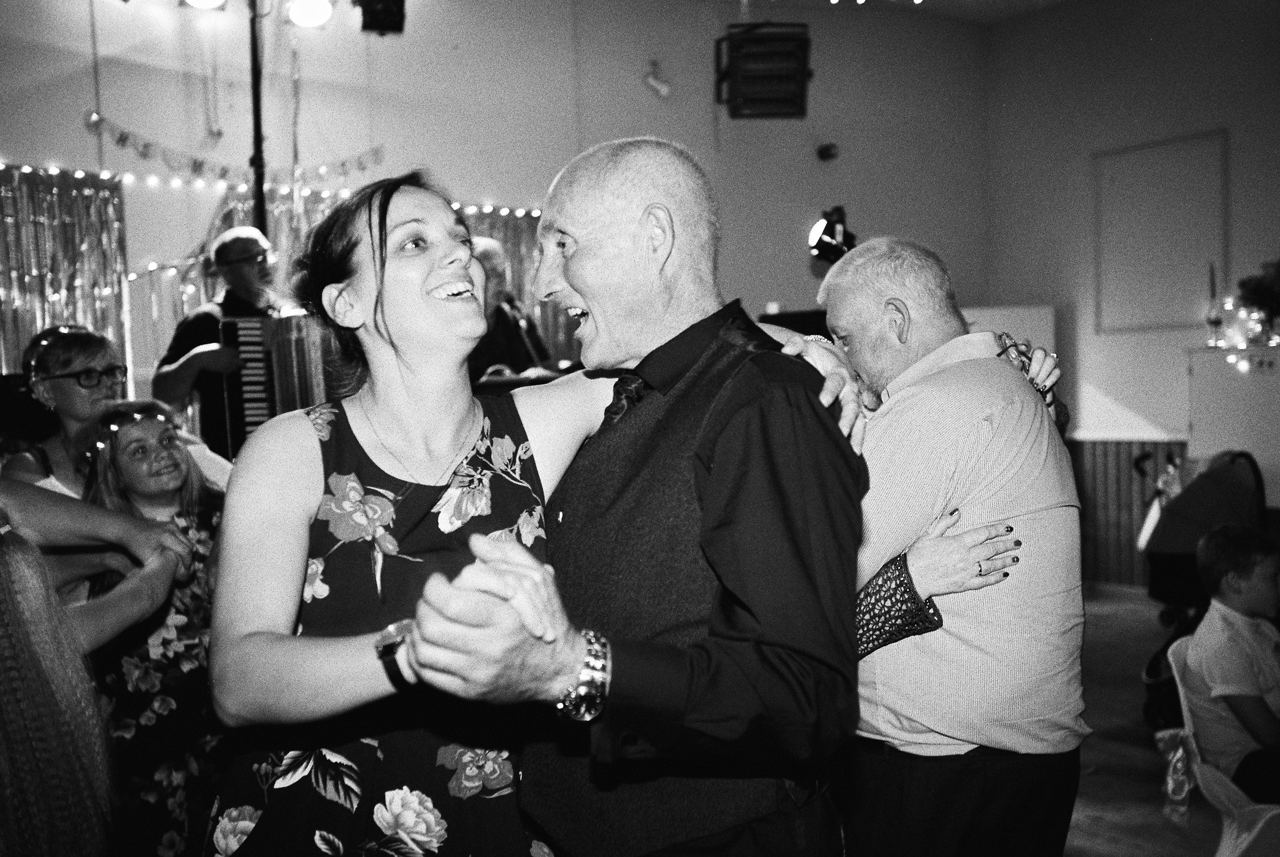 wedding-photography-scotland229.jpg
