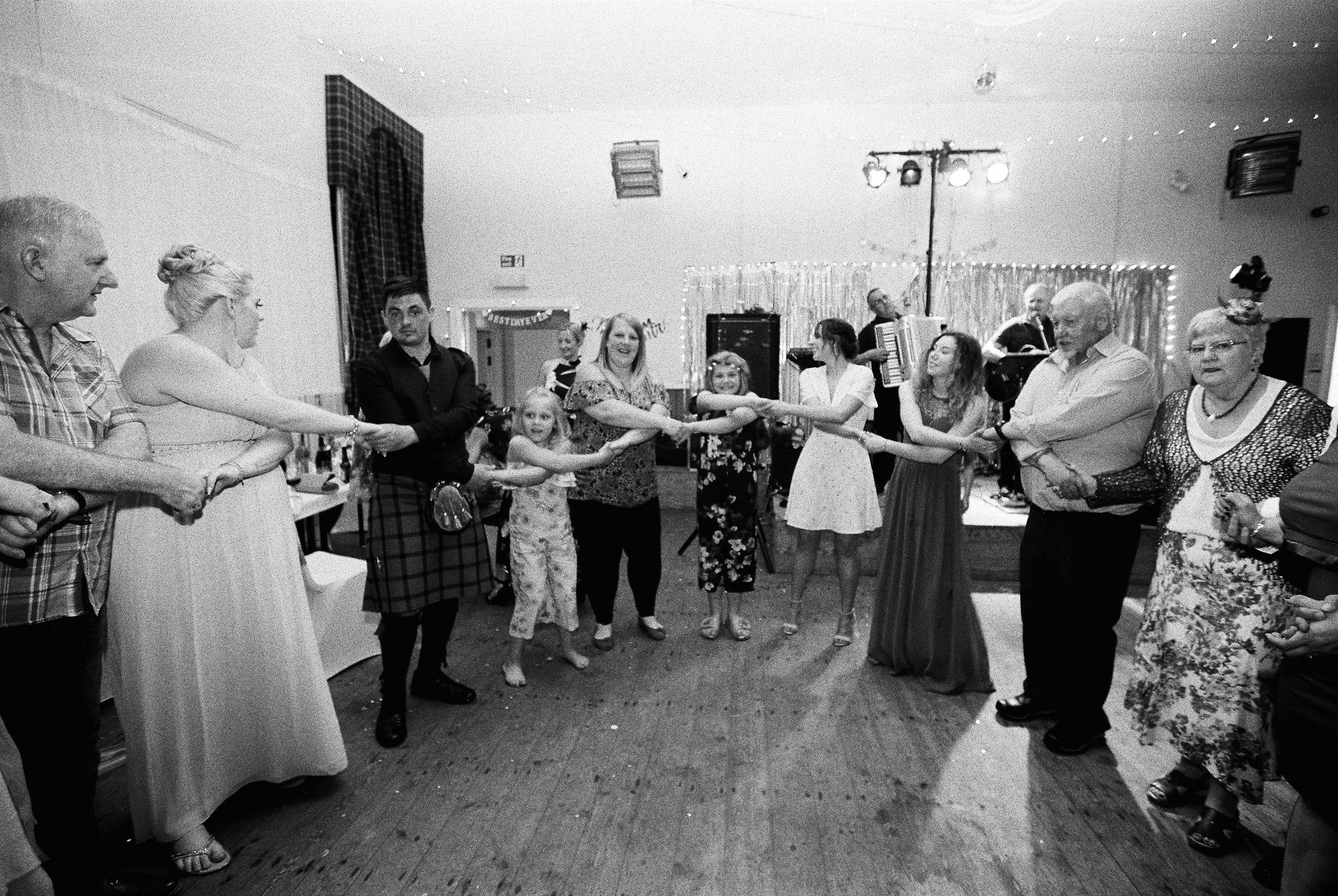wedding-photography-scotland230.jpg