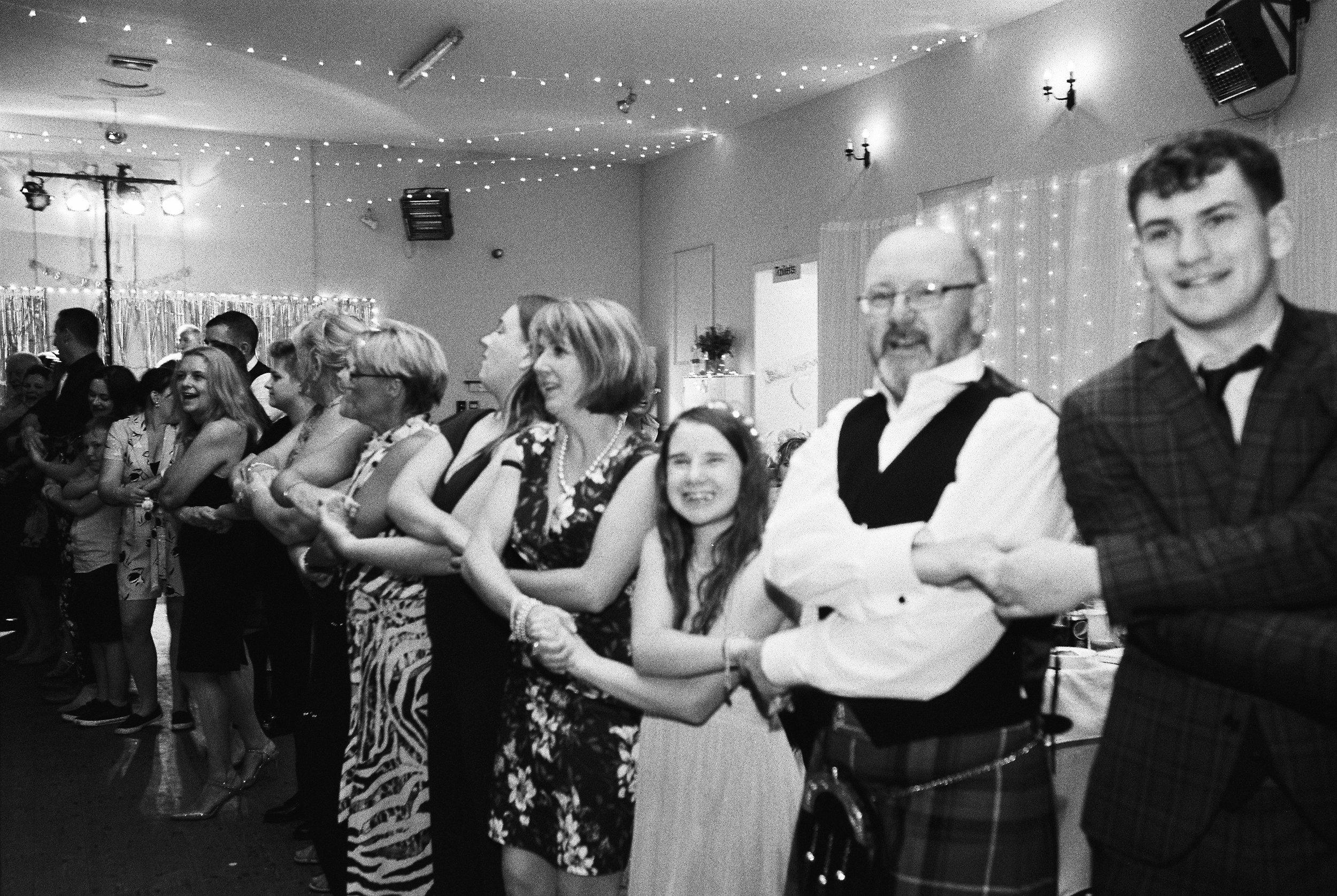 wedding-photography-scotland232.jpg