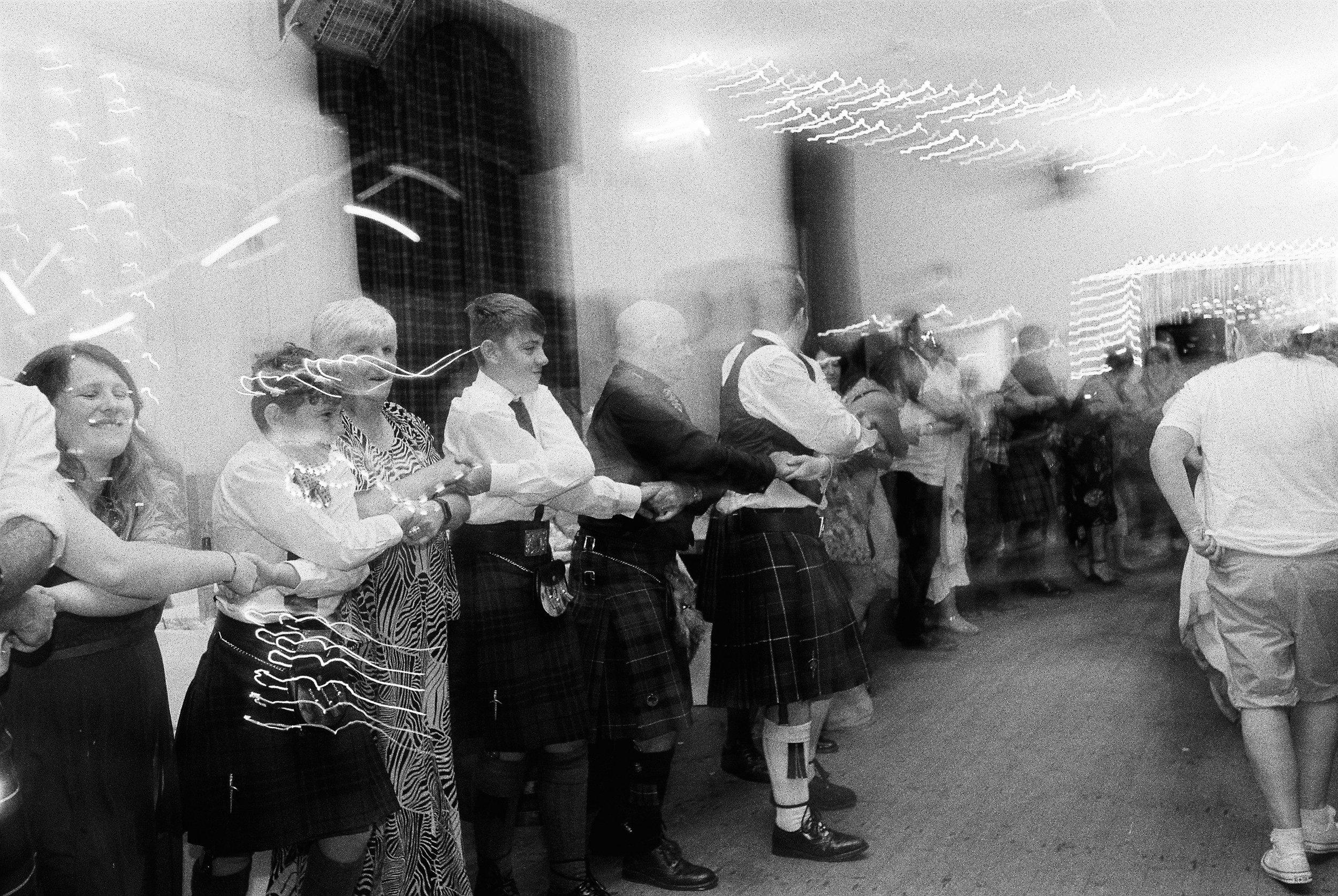 wedding-photography-scotland233.jpg