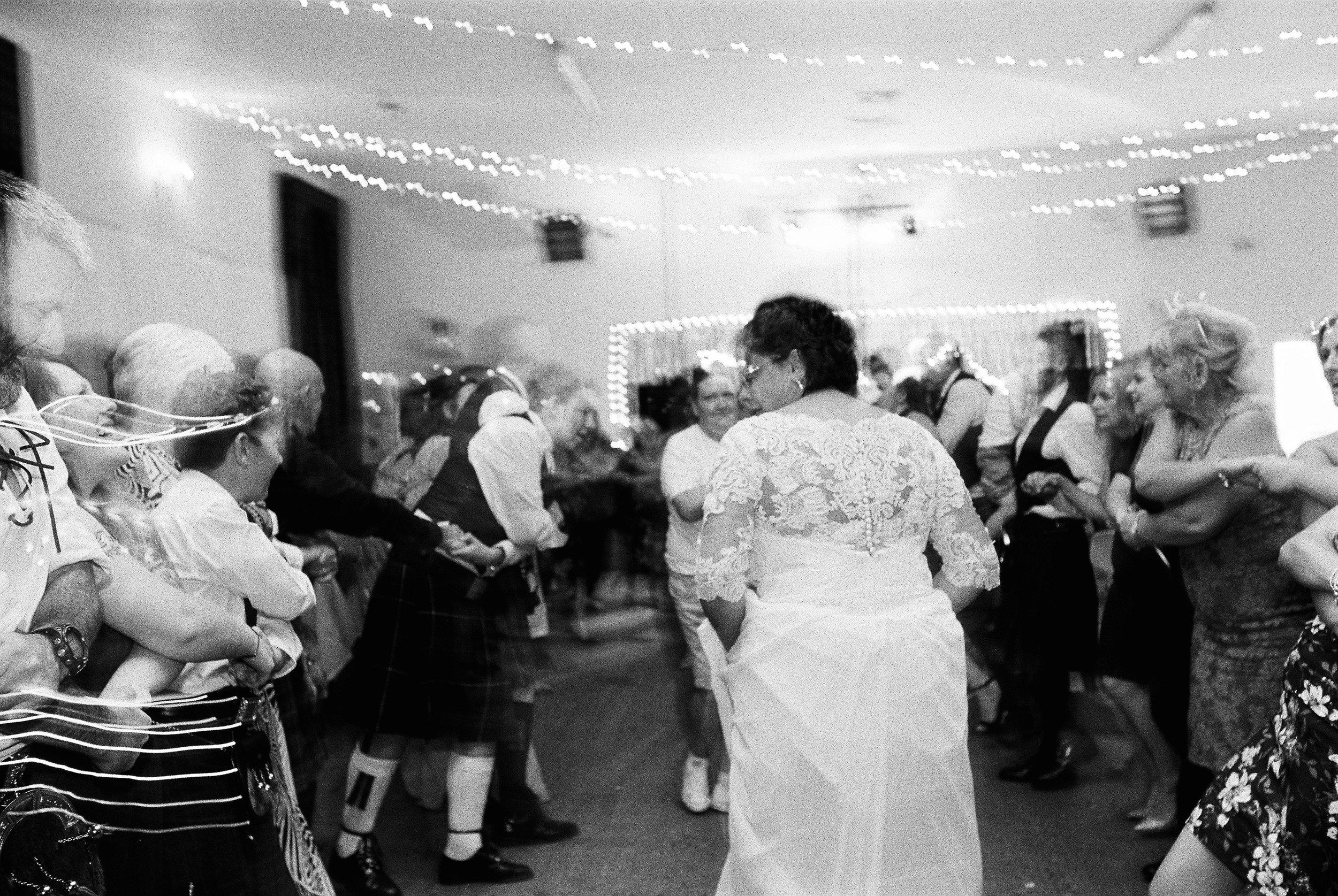 wedding-photography-scotland234.jpg