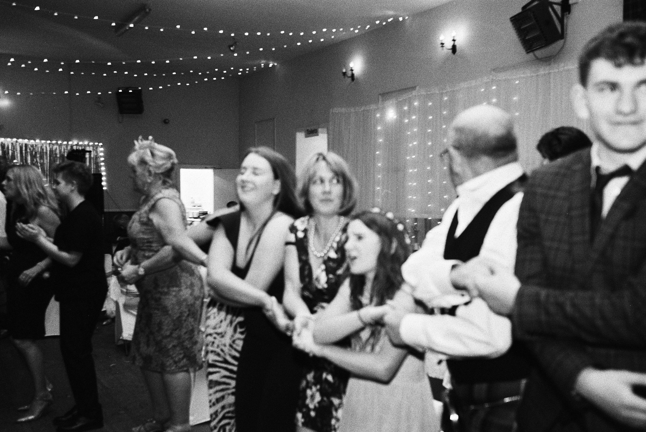 wedding-photography-scotland235.jpg