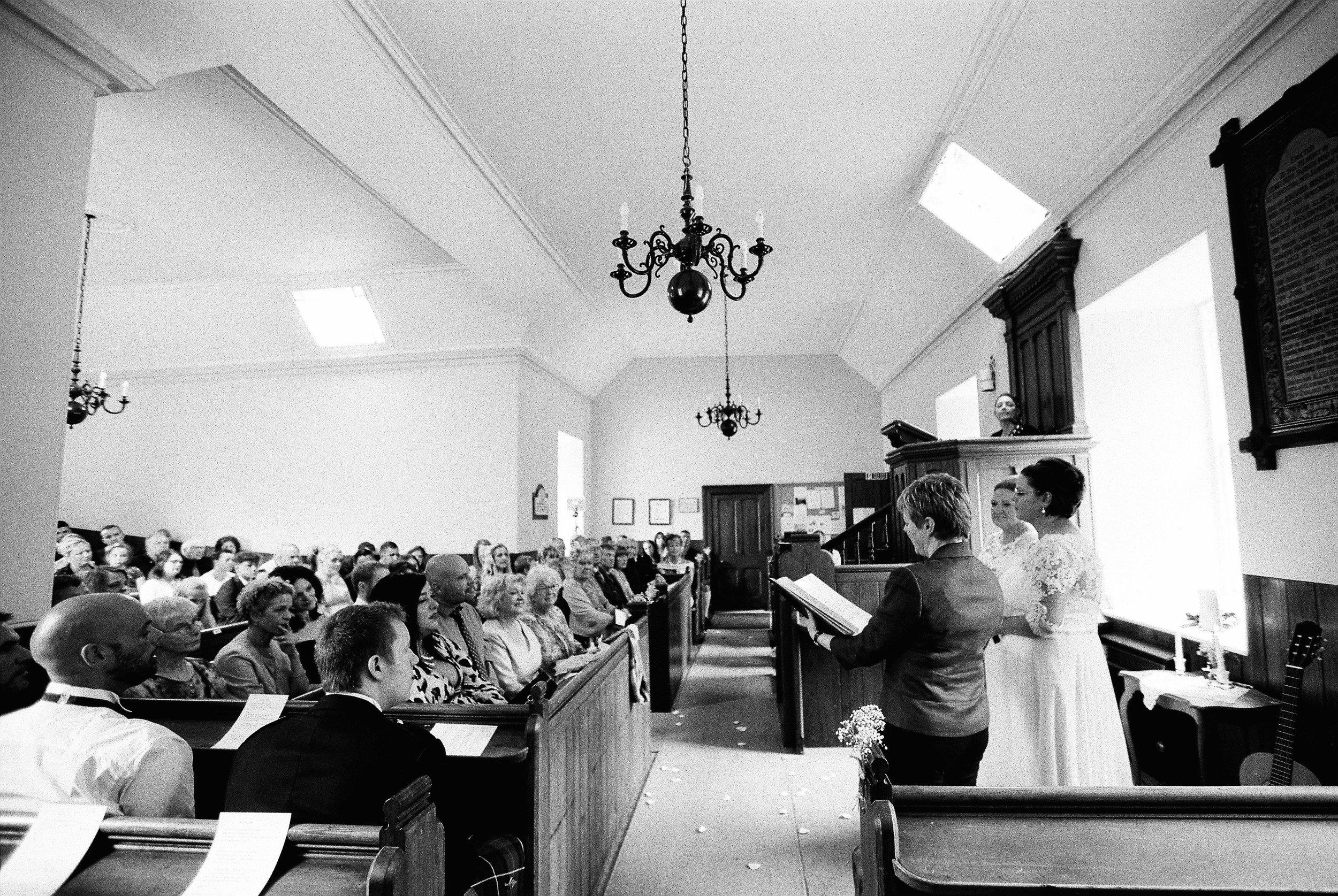 wedding-photography-scotland236.jpg