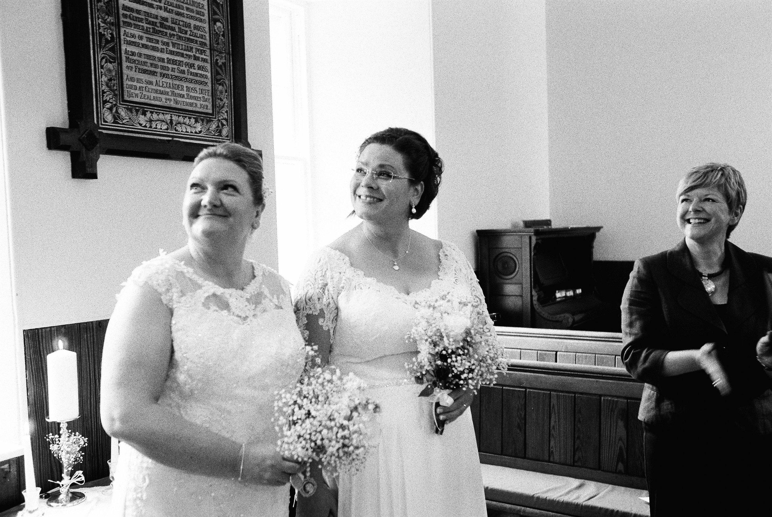 wedding-photography-scotland238.jpg