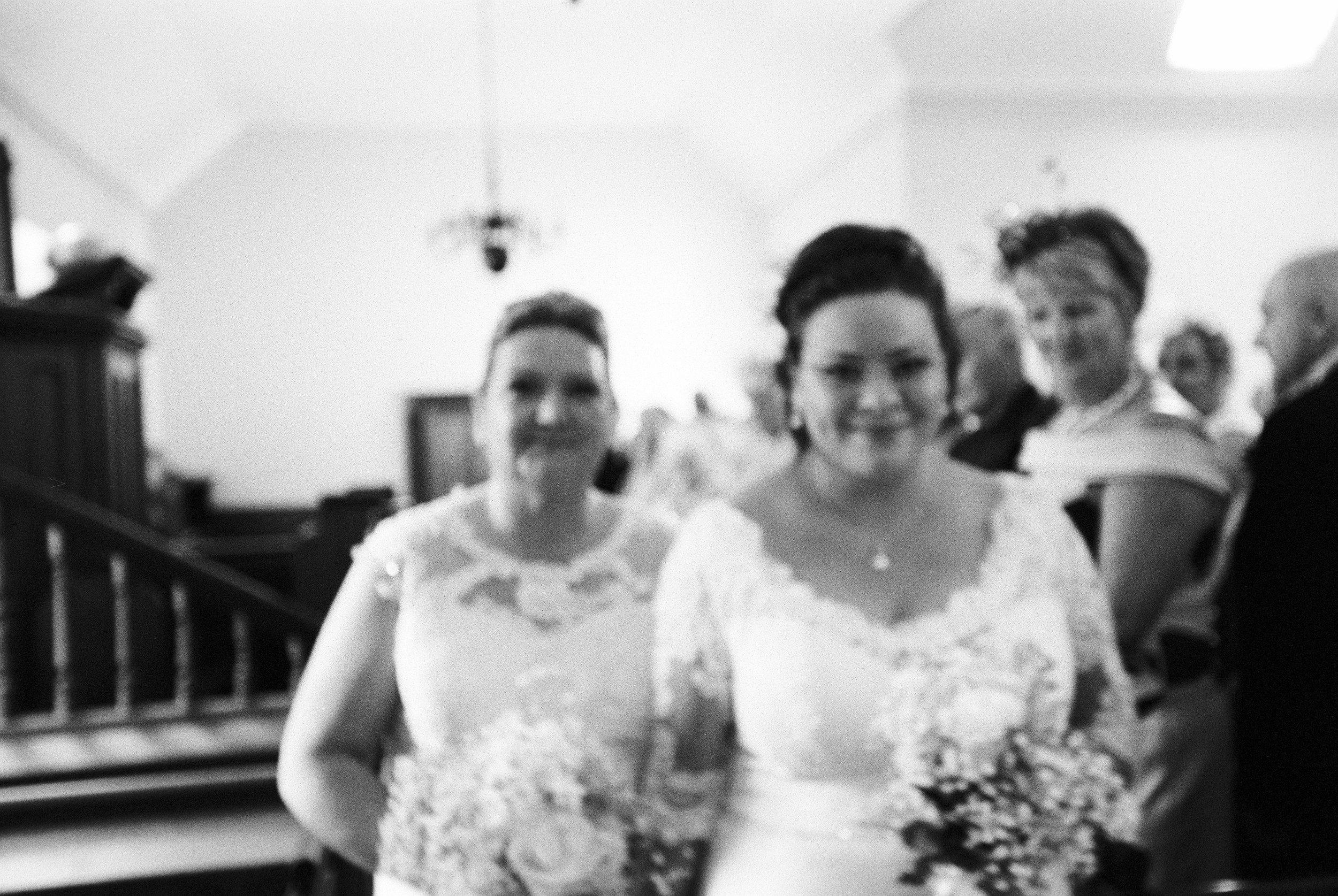 wedding-photography-scotland239.jpg