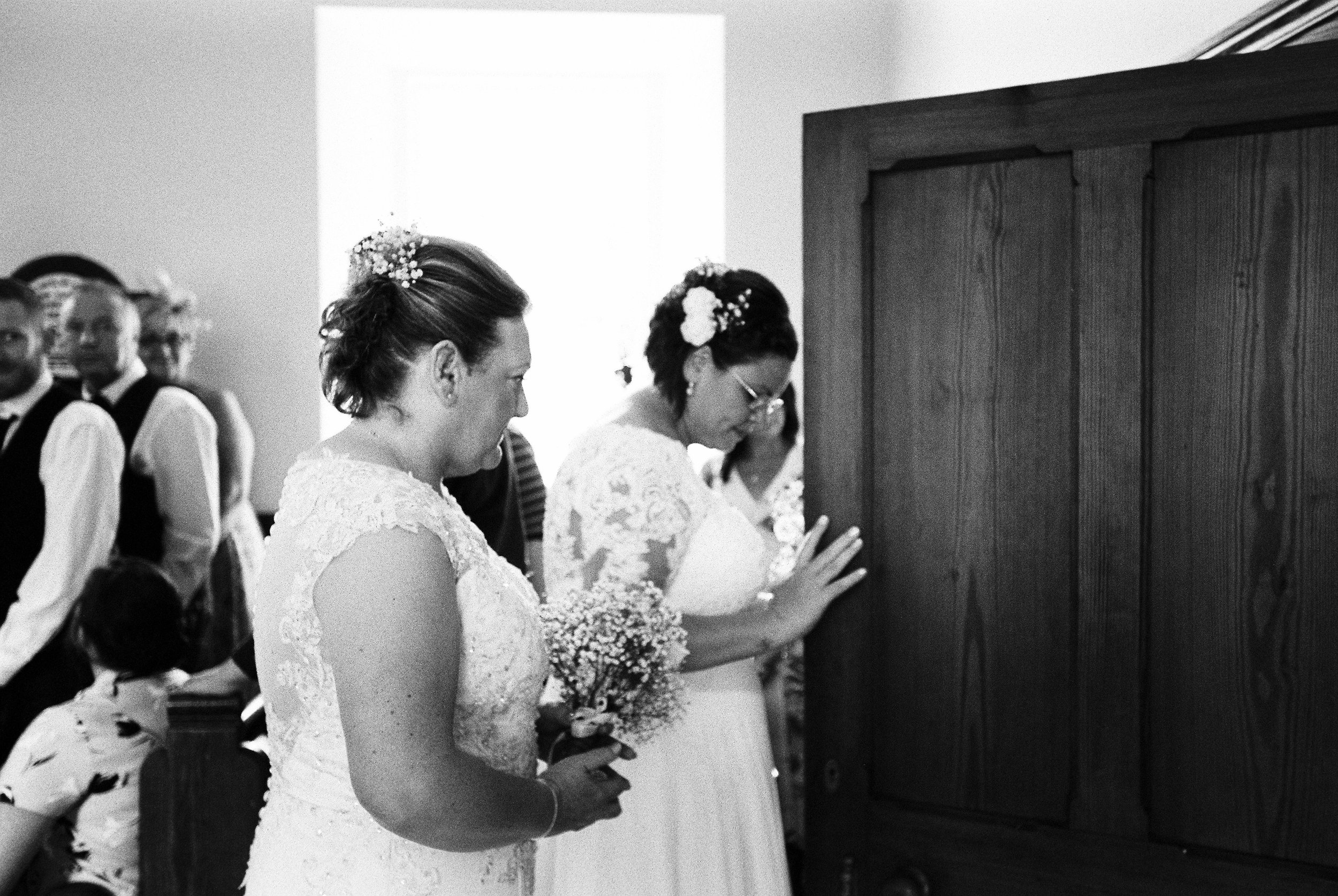 wedding-photography-scotland240.jpg
