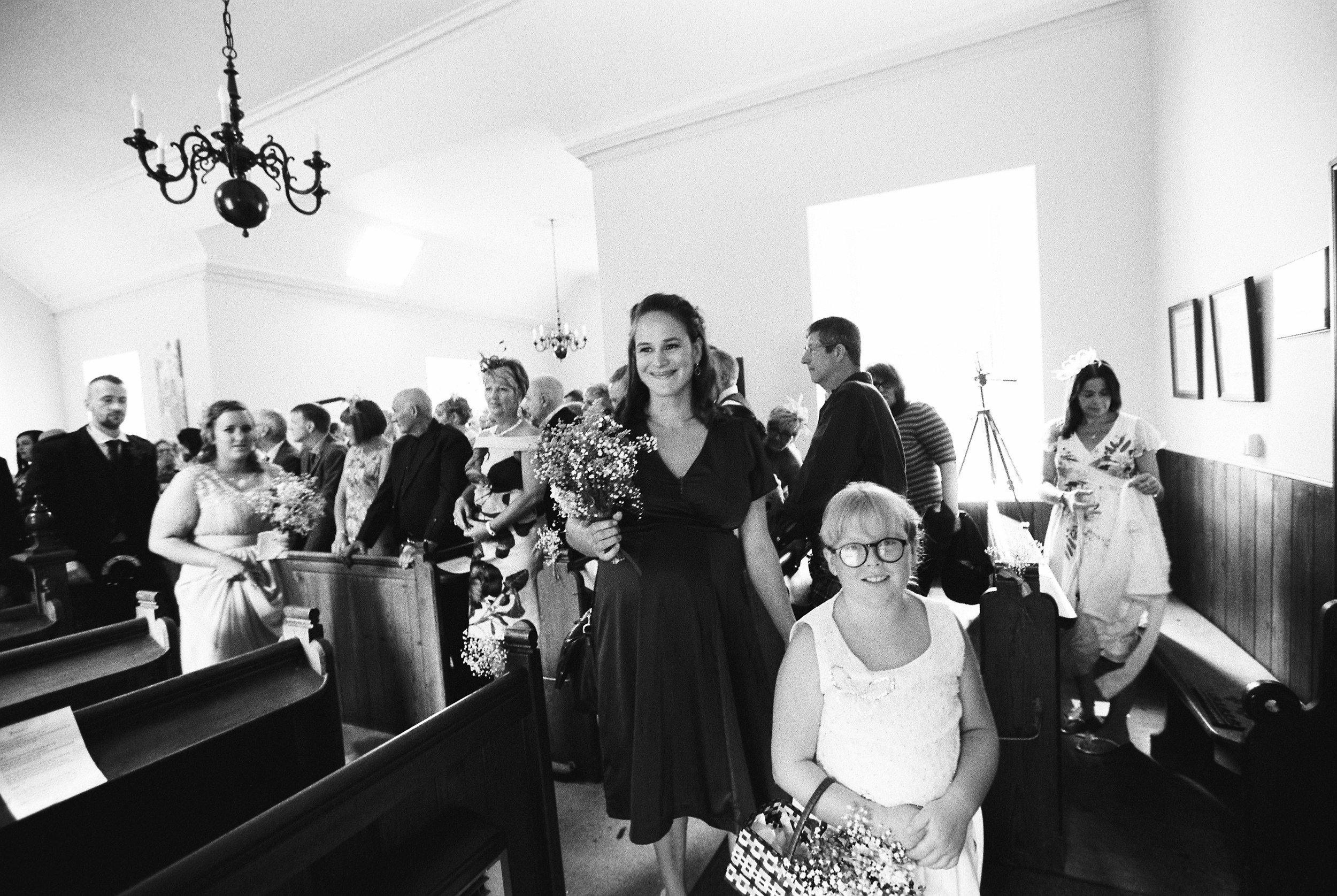 wedding-photography-scotland241.jpg