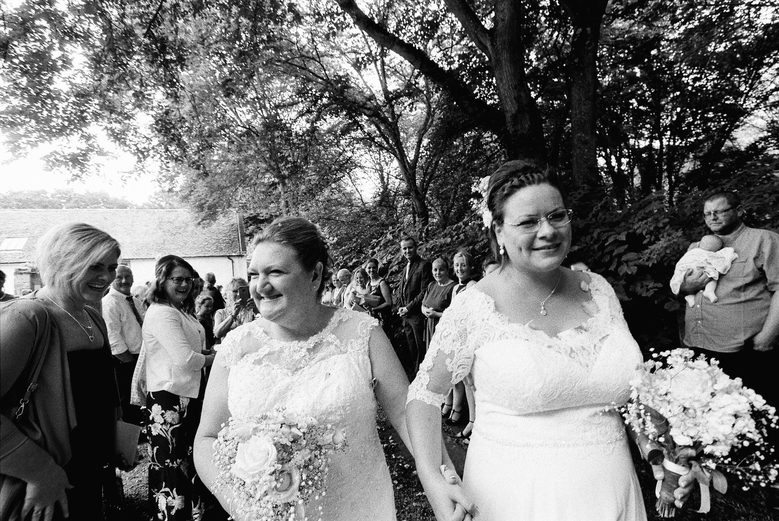 wedding-photography-scotland242.jpg