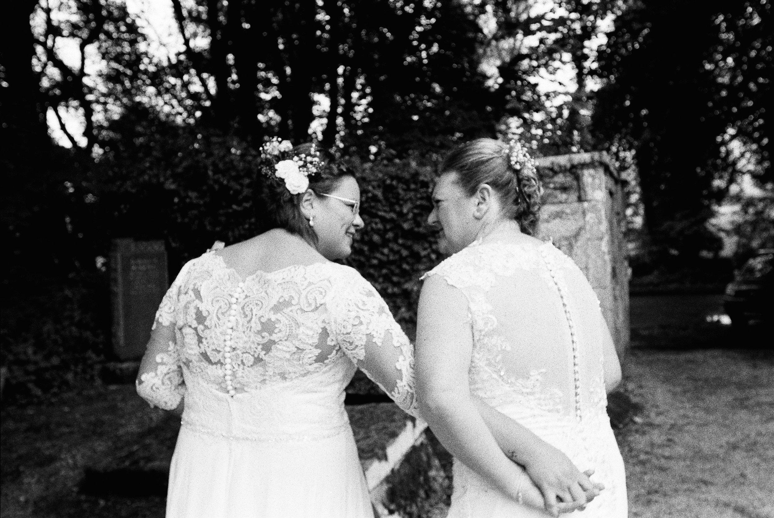 wedding-photography-scotland243.jpg