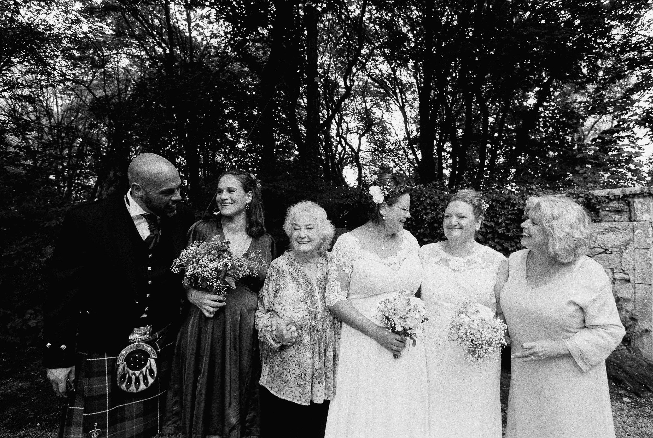 wedding-photography-scotland246.jpg