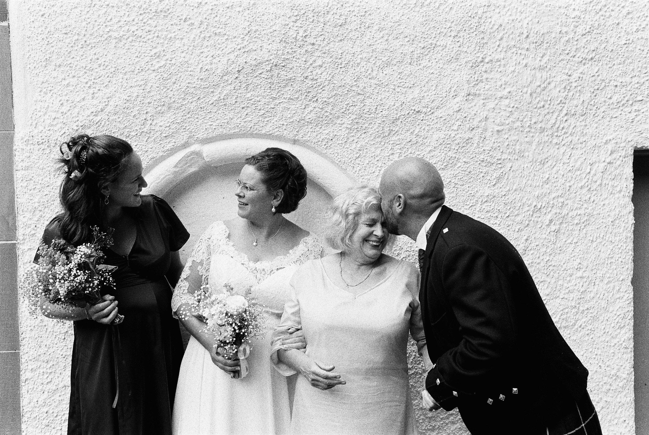 wedding-photography-scotland247.jpg