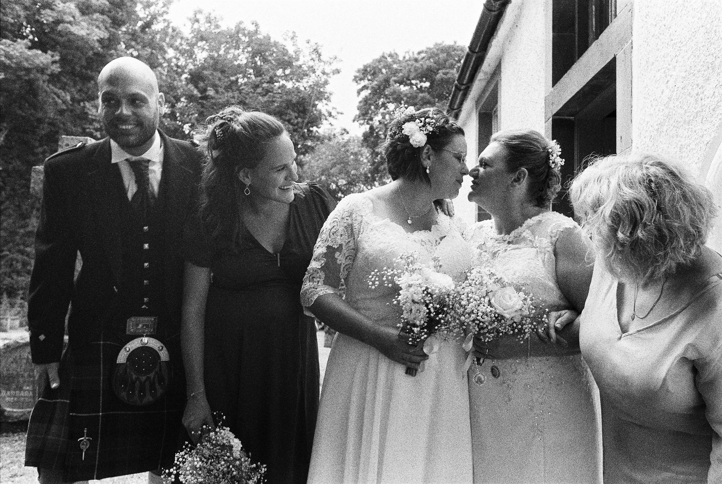wedding-photography-scotland248.jpg