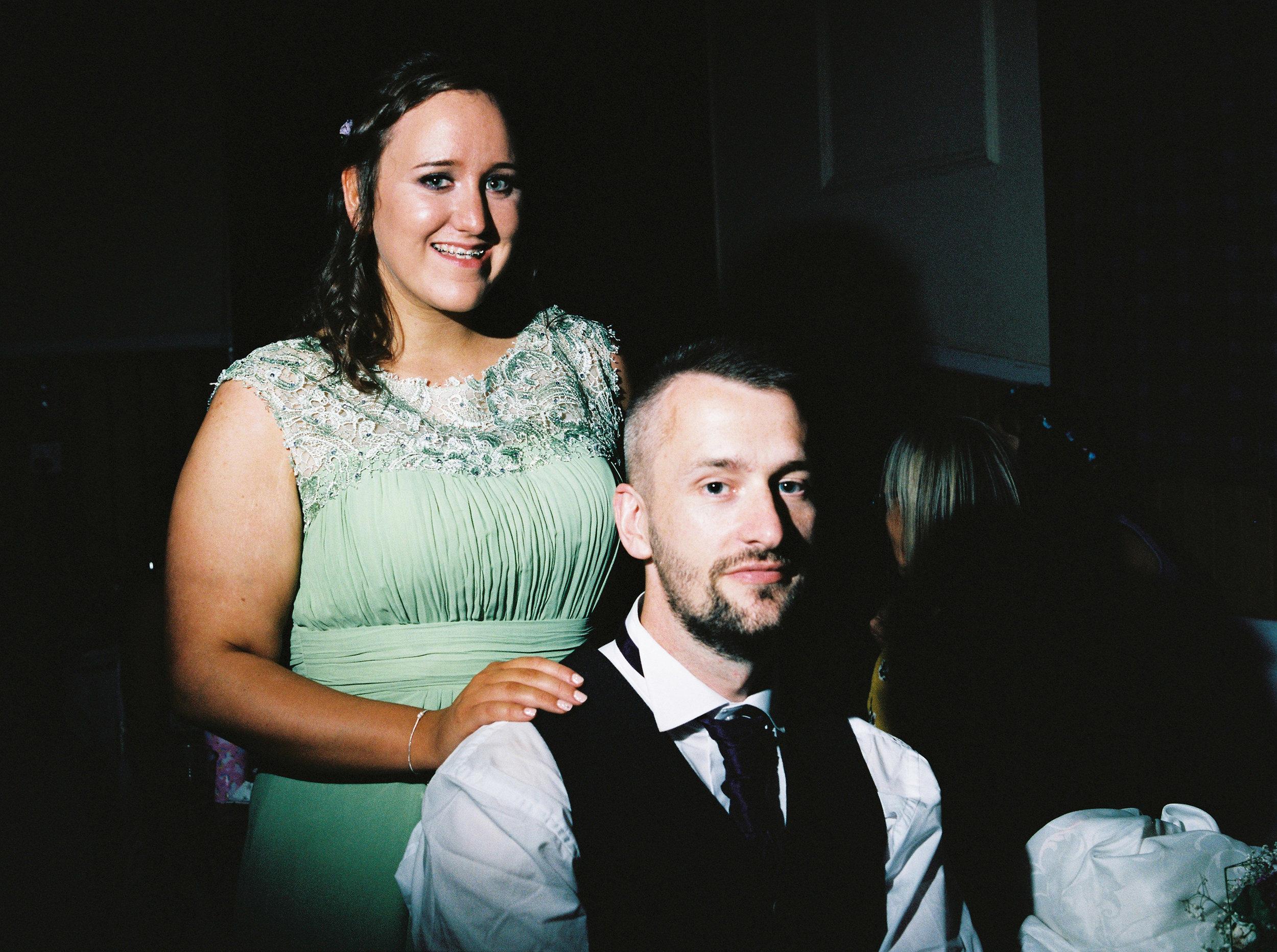 wedding-photography-scotland252.jpg