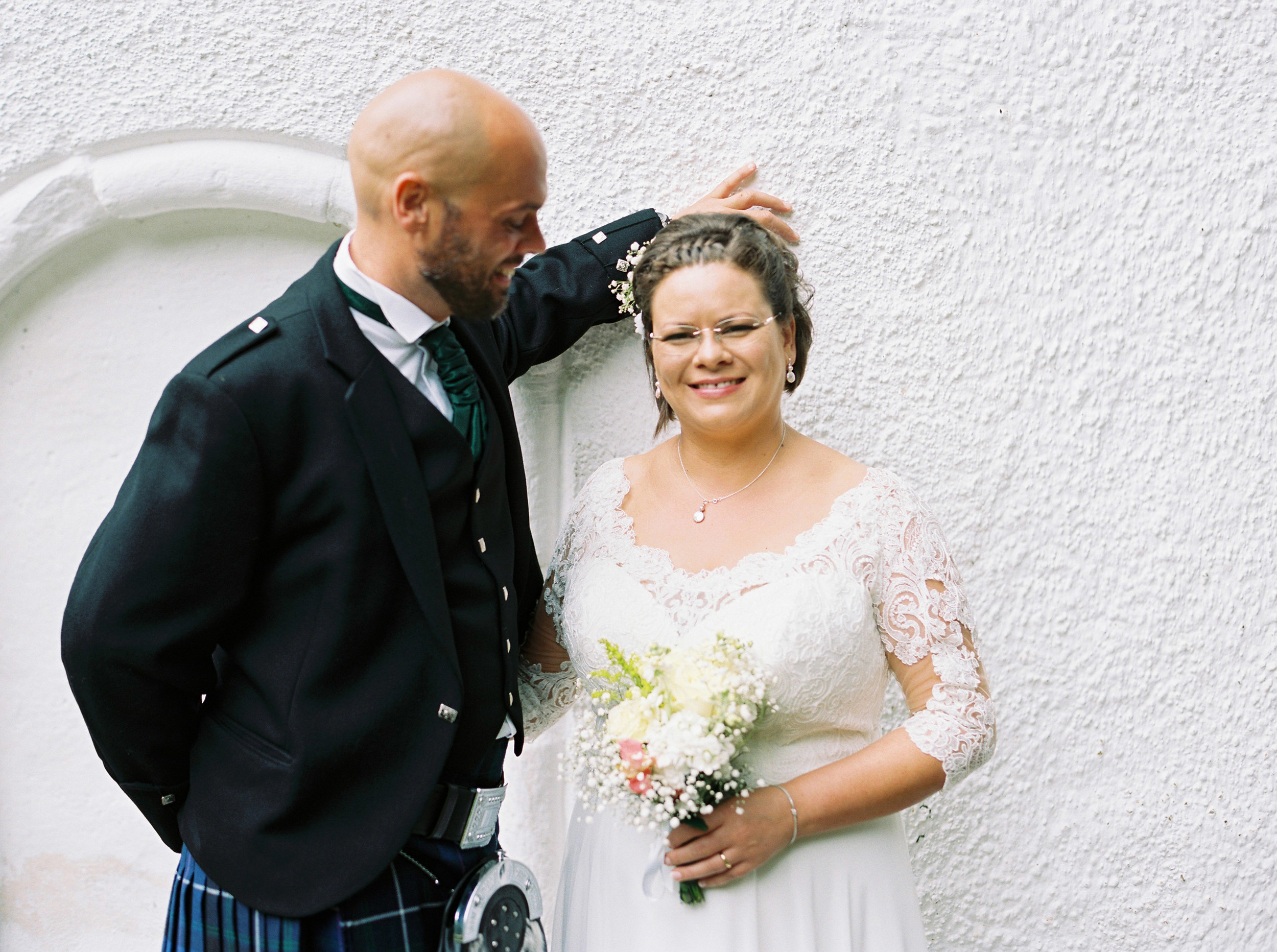 wedding-photography-scotland253.jpg