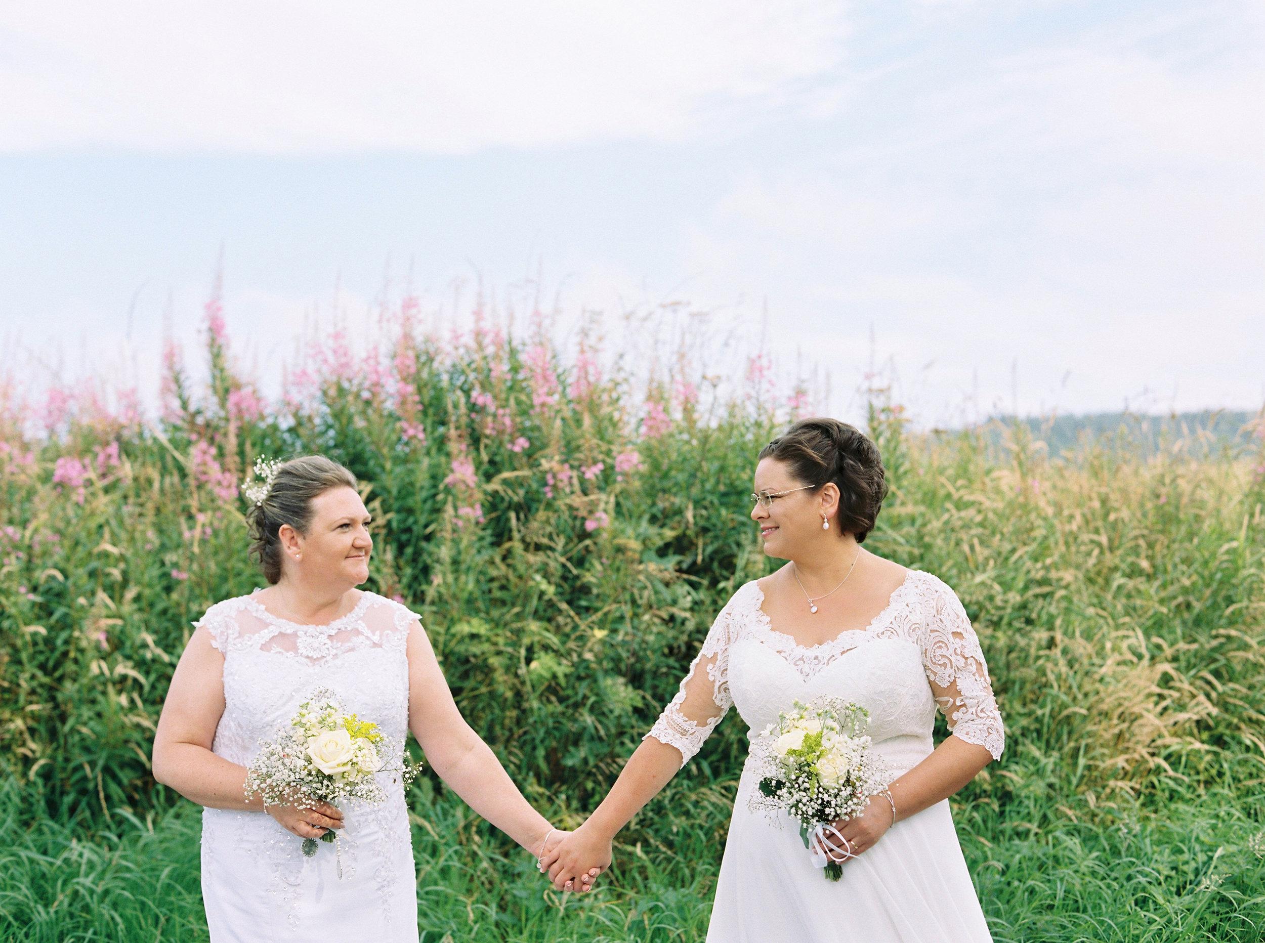 wedding-photography-scotland257.jpg