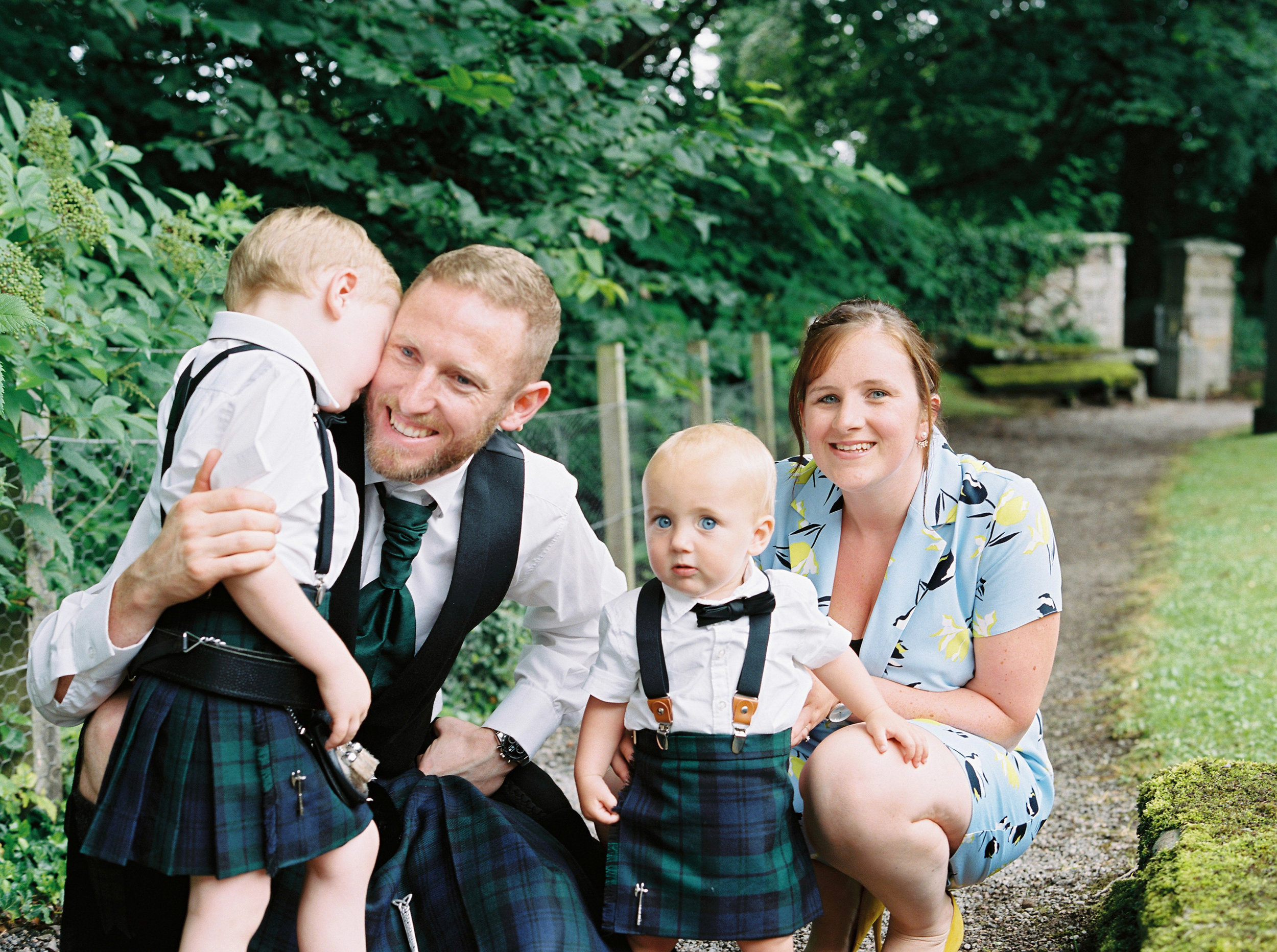 wedding-photography-scotland264.jpg