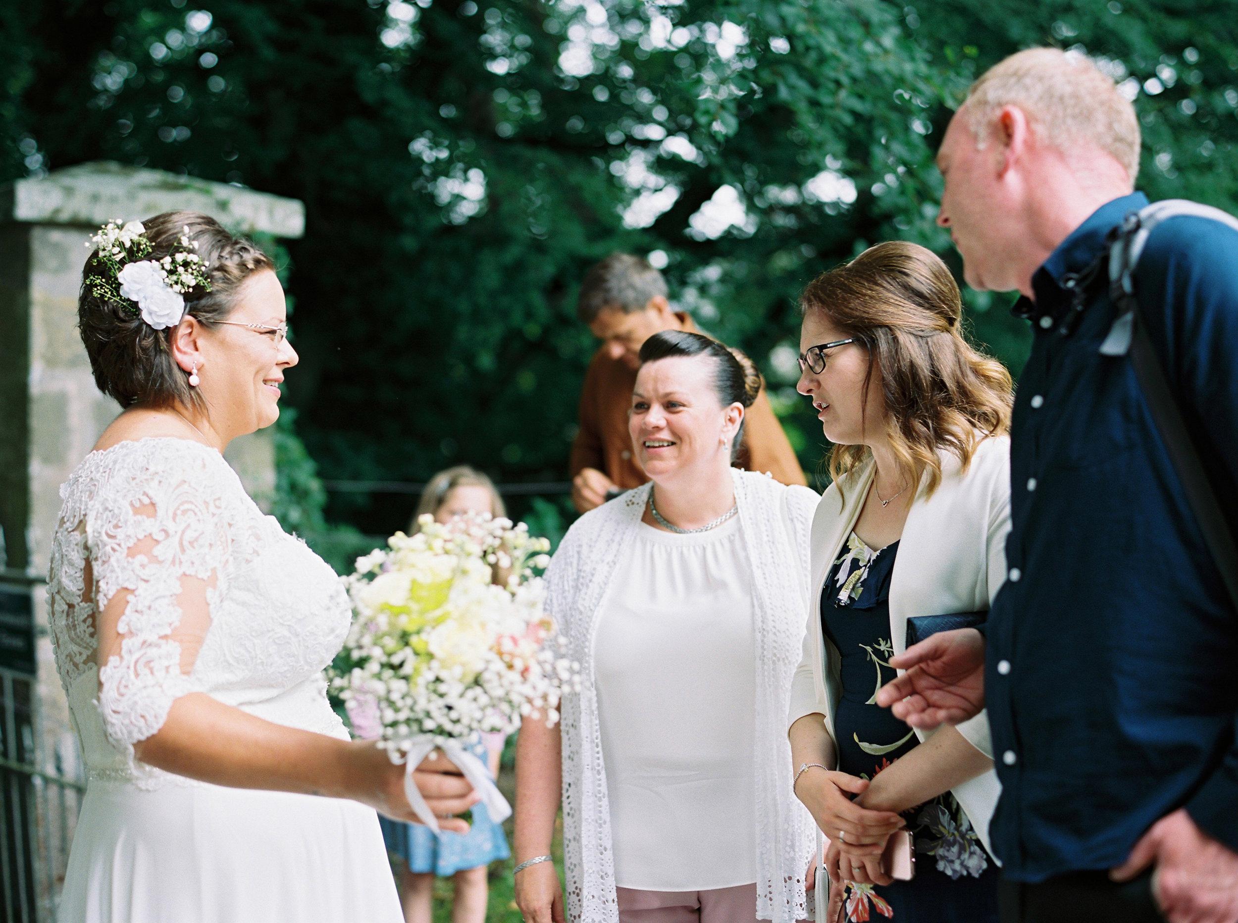 wedding-photography-scotland267.jpg