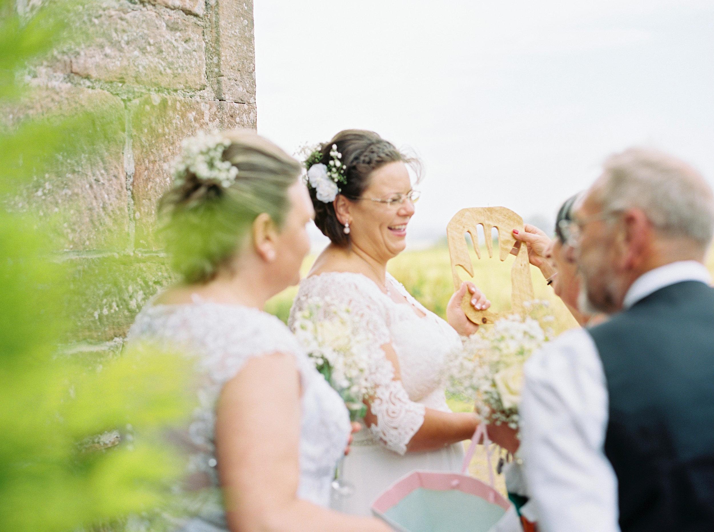 wedding-photography-scotland272.jpg