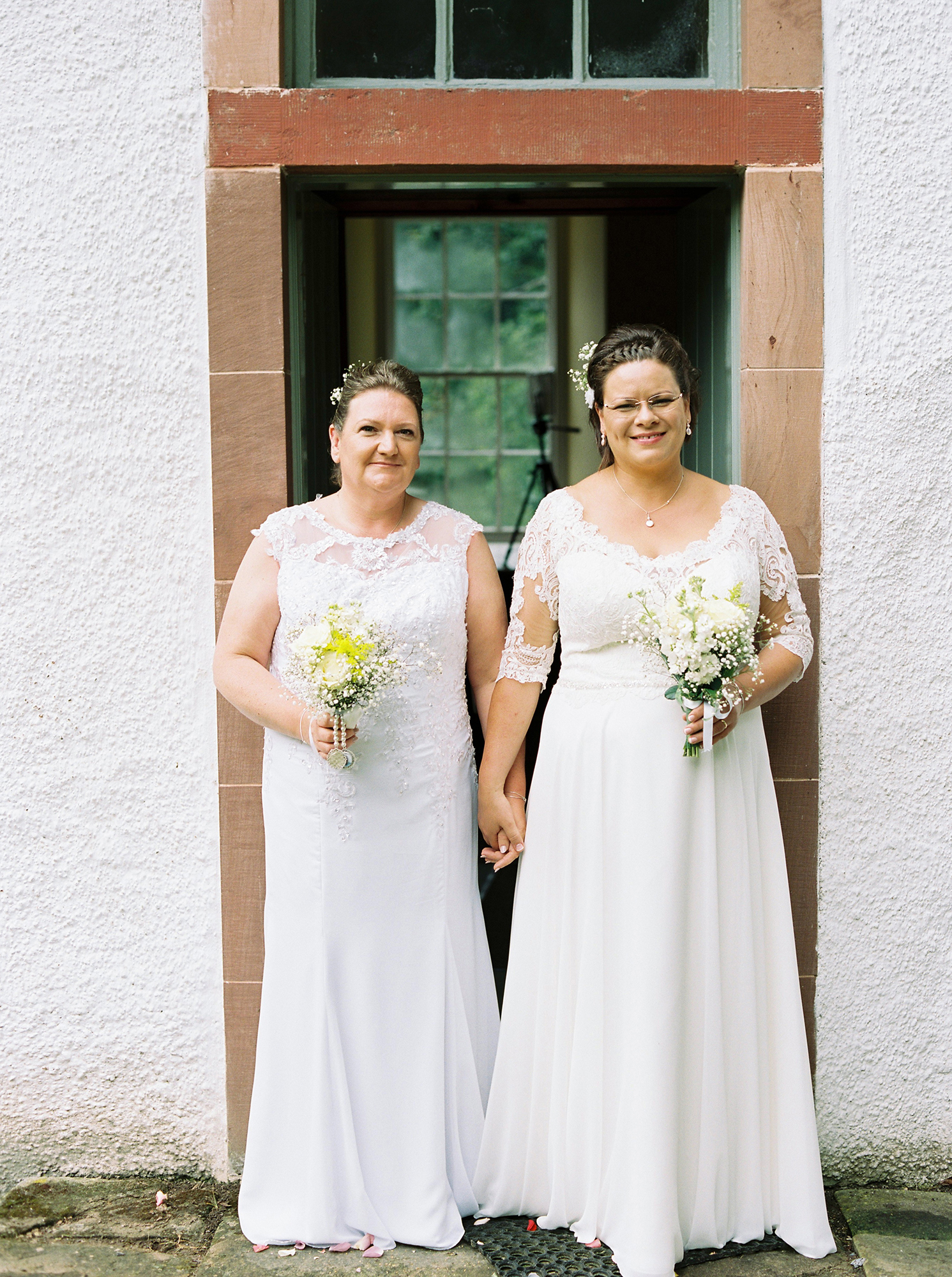 wedding-photography-scotland274.jpg