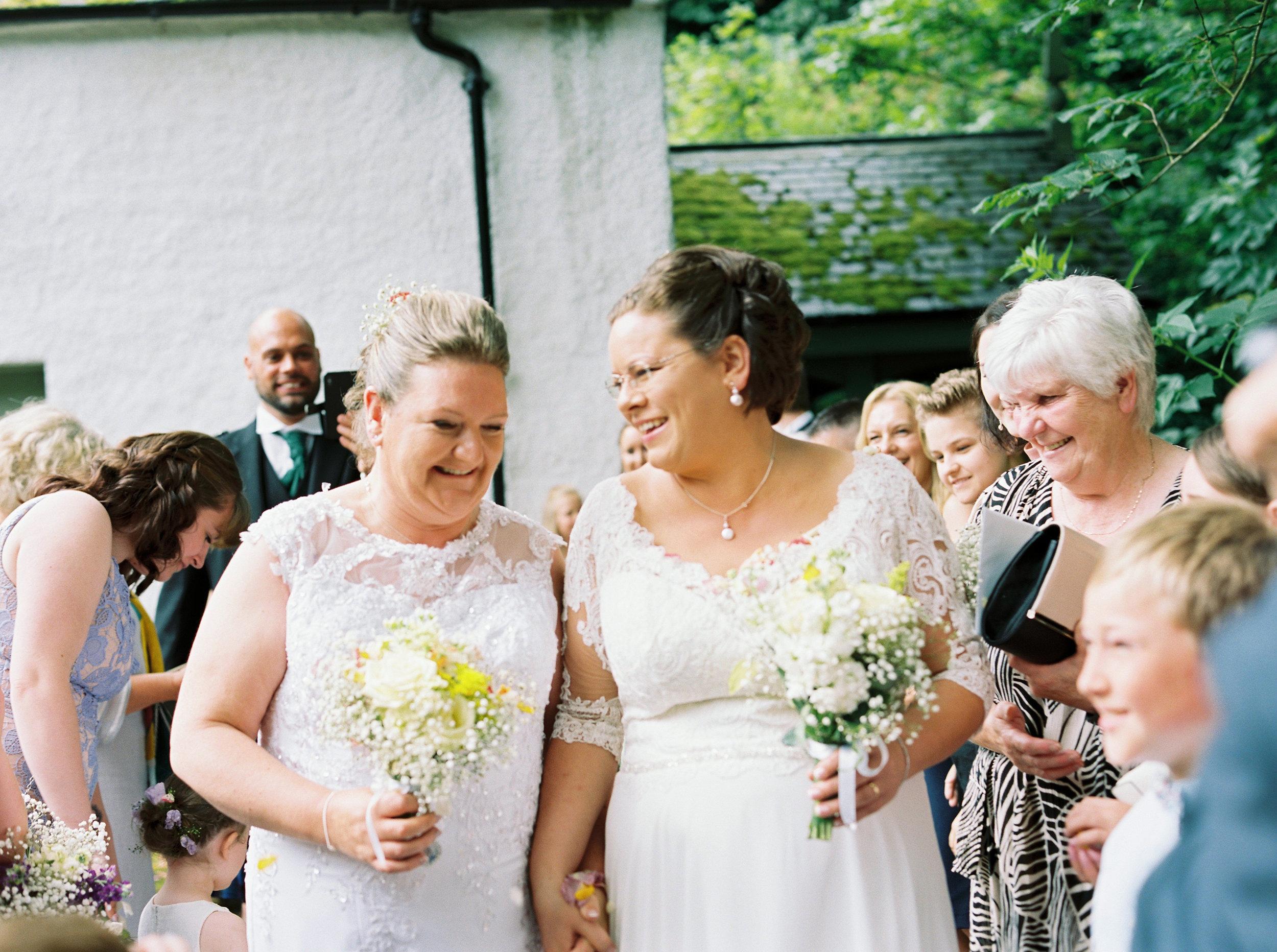 wedding-photography-scotland275.jpg
