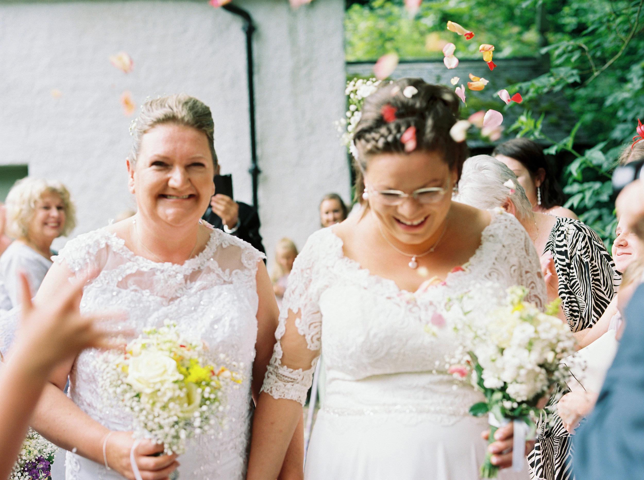 wedding-photography-scotland276.jpg