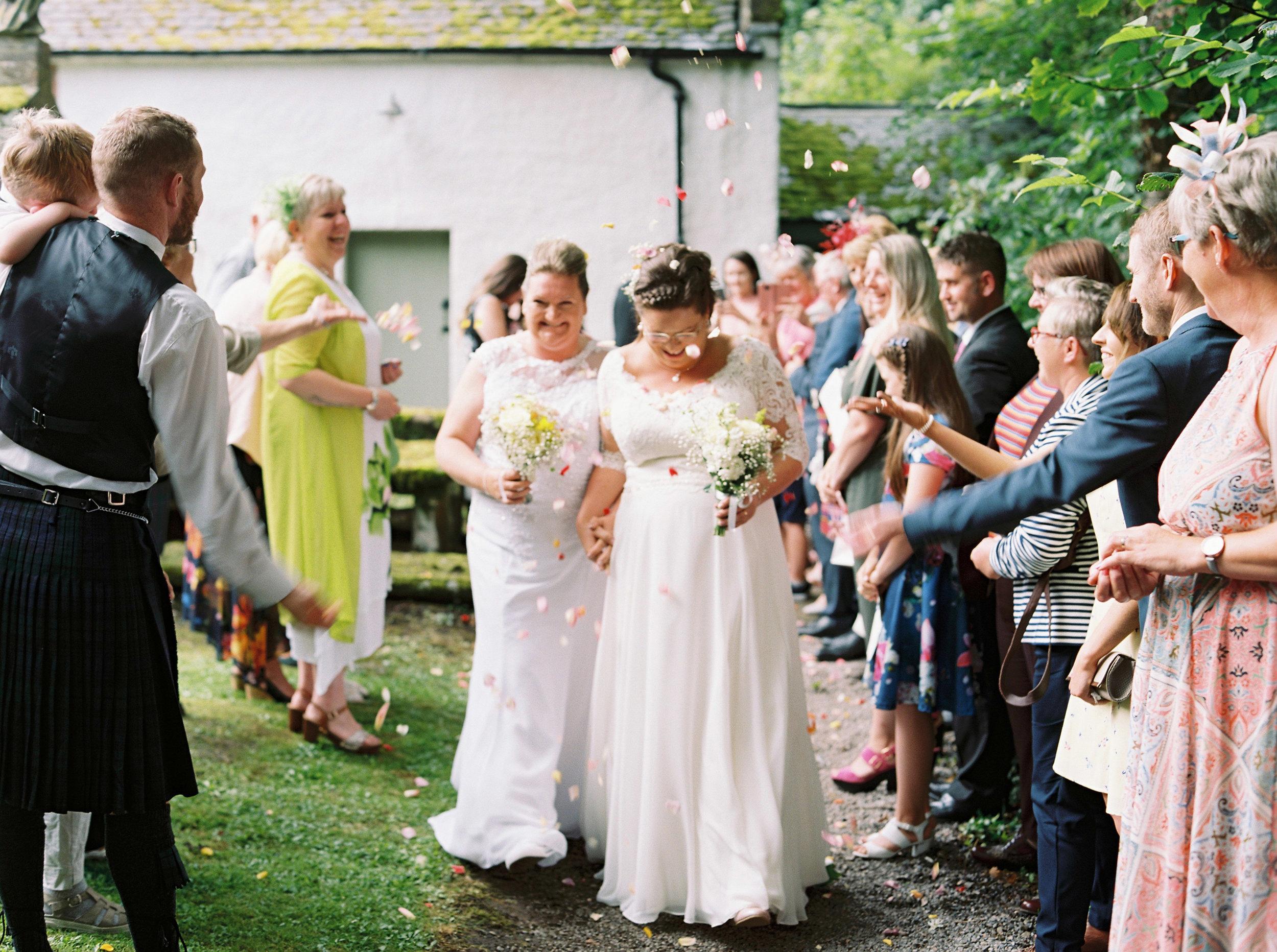 wedding-photography-scotland277.jpg