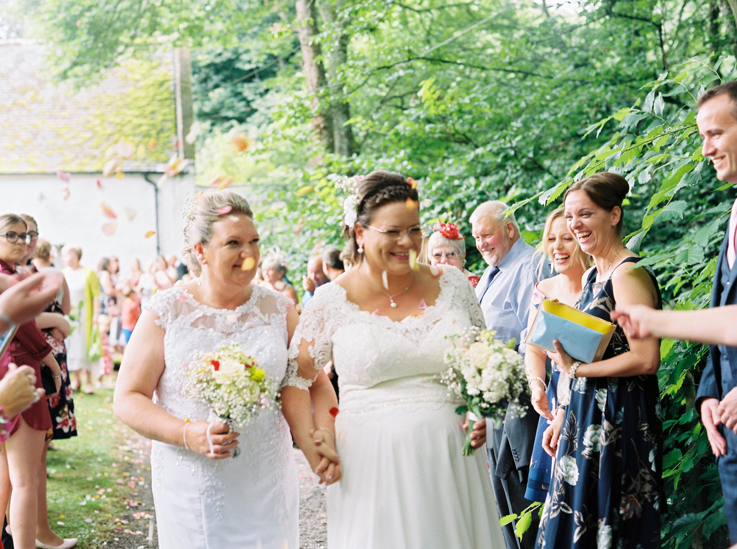wedding-photography-scotland278.jpg
