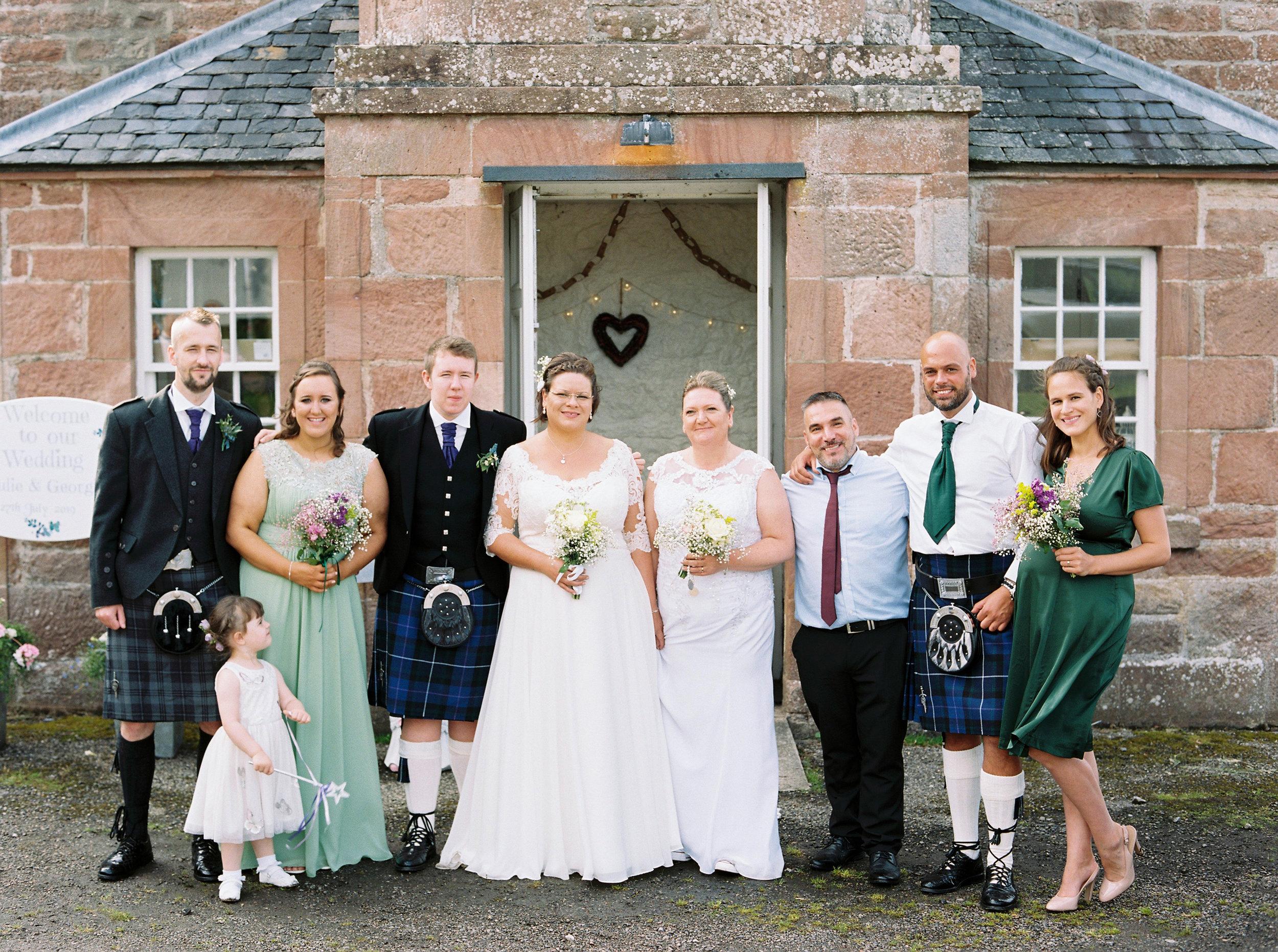 wedding-photography-scotland286.jpg