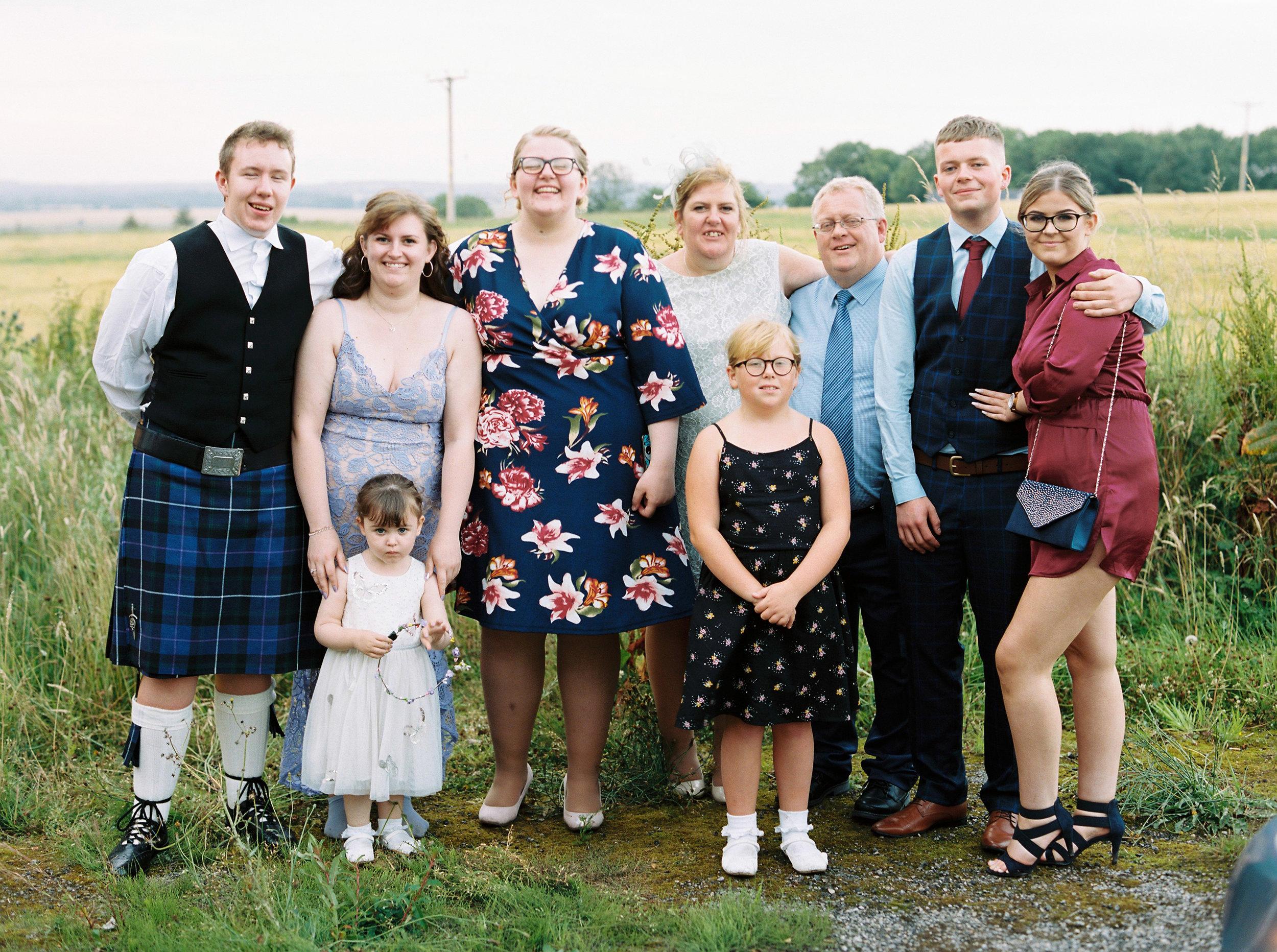 wedding-photography-scotland288.jpg