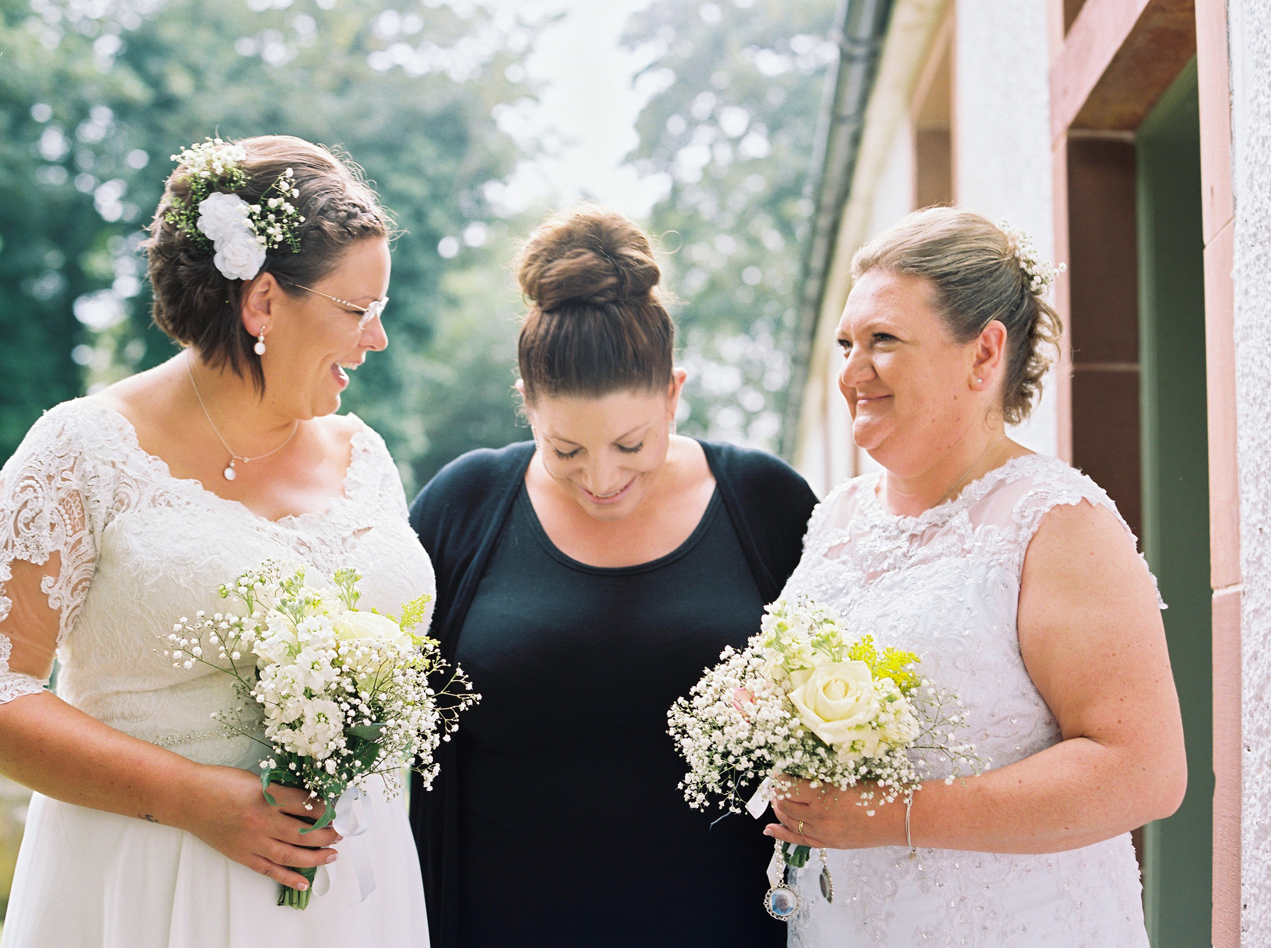wedding-photography-scotland291.jpg