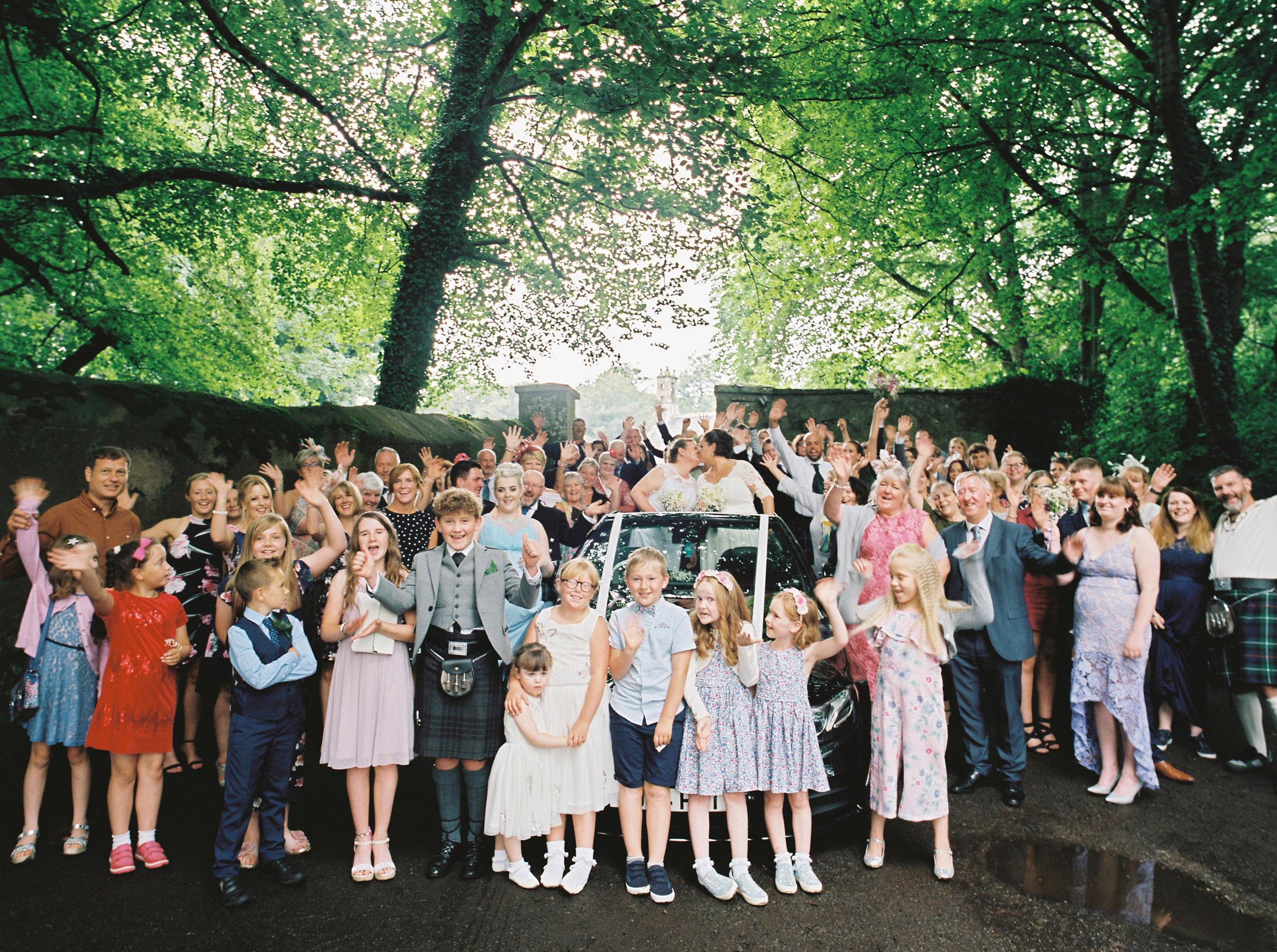 wedding-photography-scotland292.jpg
