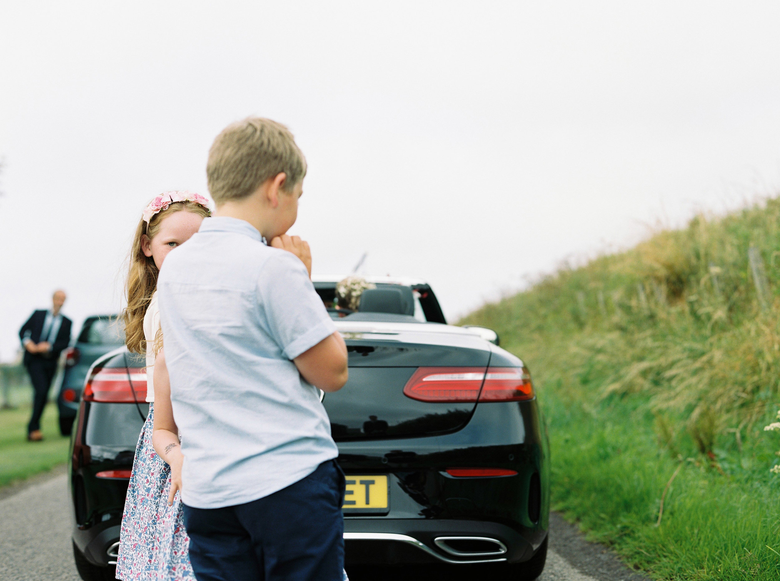 wedding-photography-scotland294.jpg