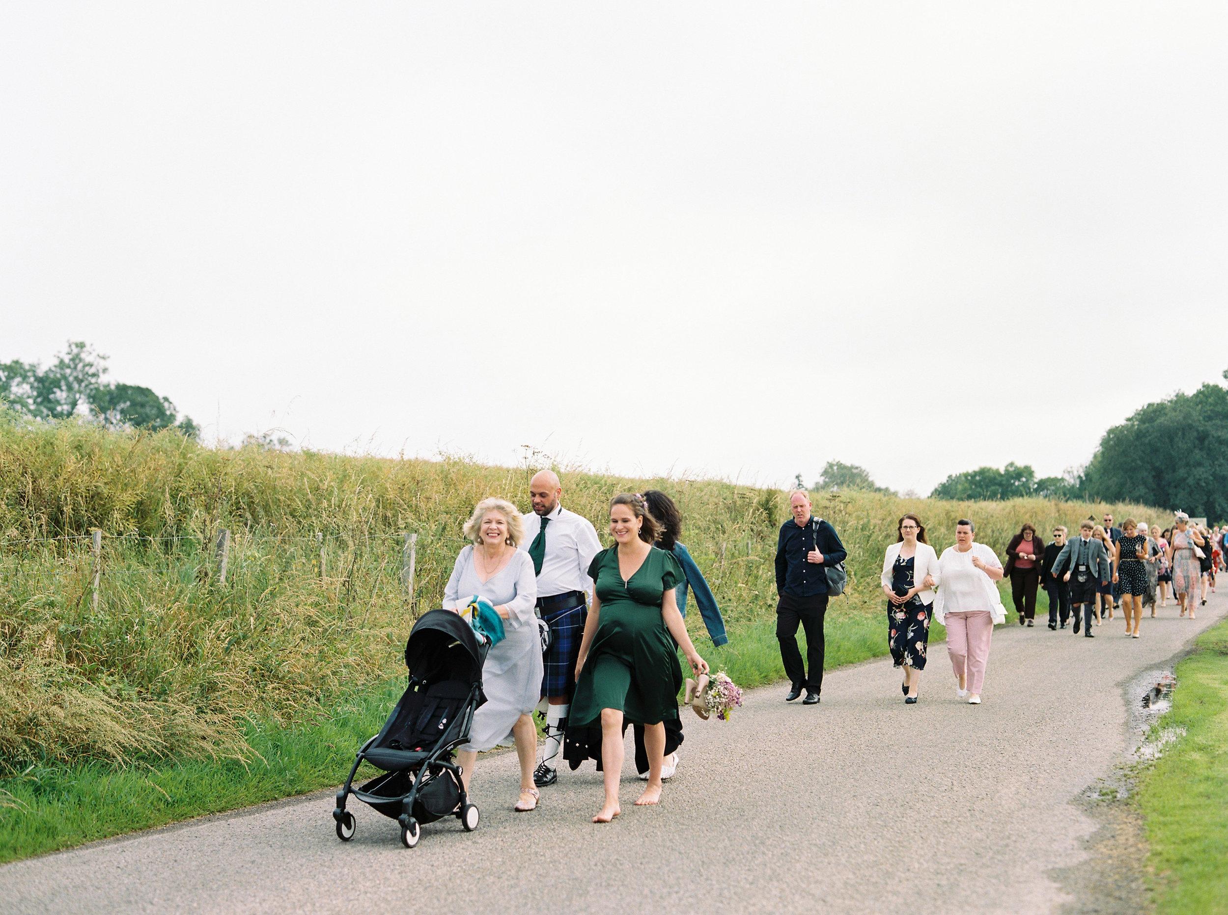 wedding-photography-scotland295.jpg