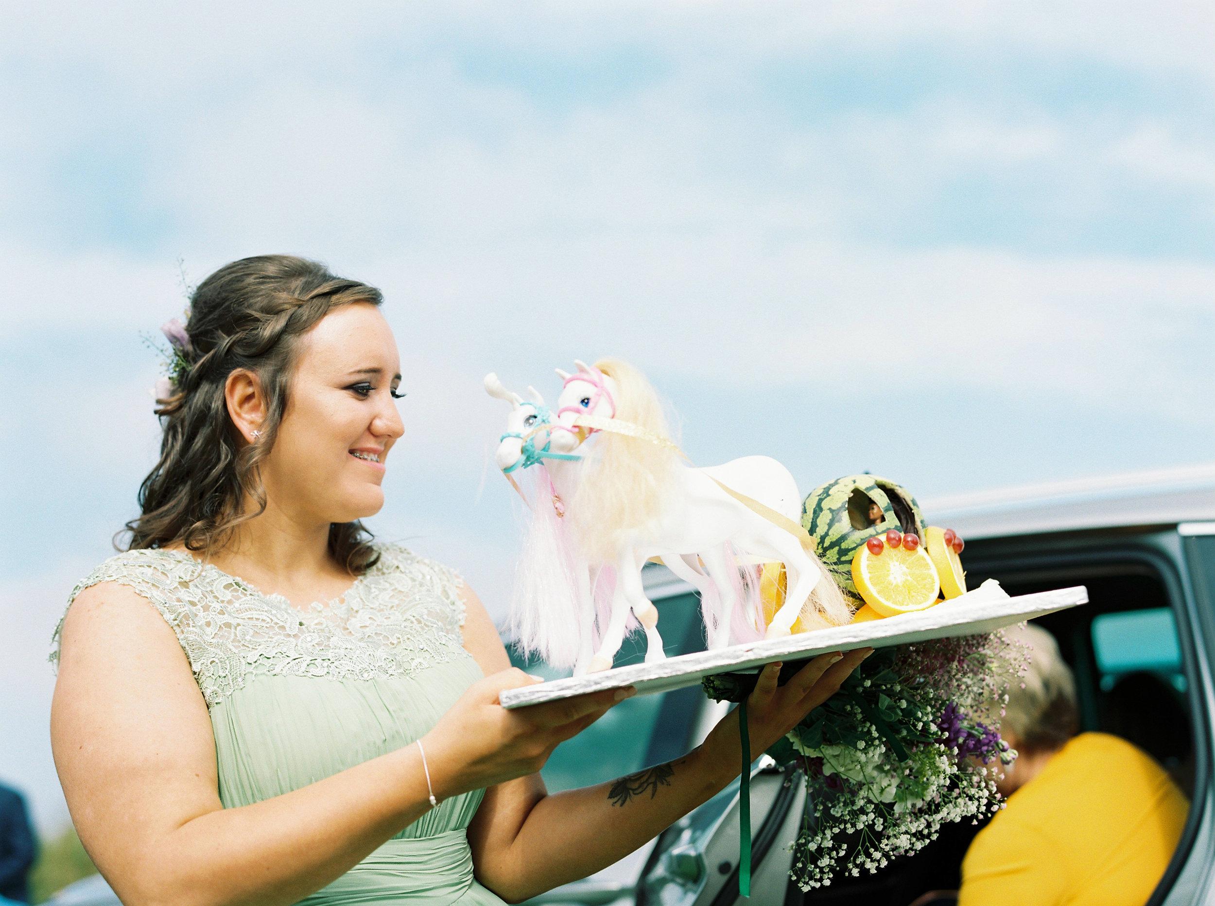 wedding-photography-scotland298.jpg