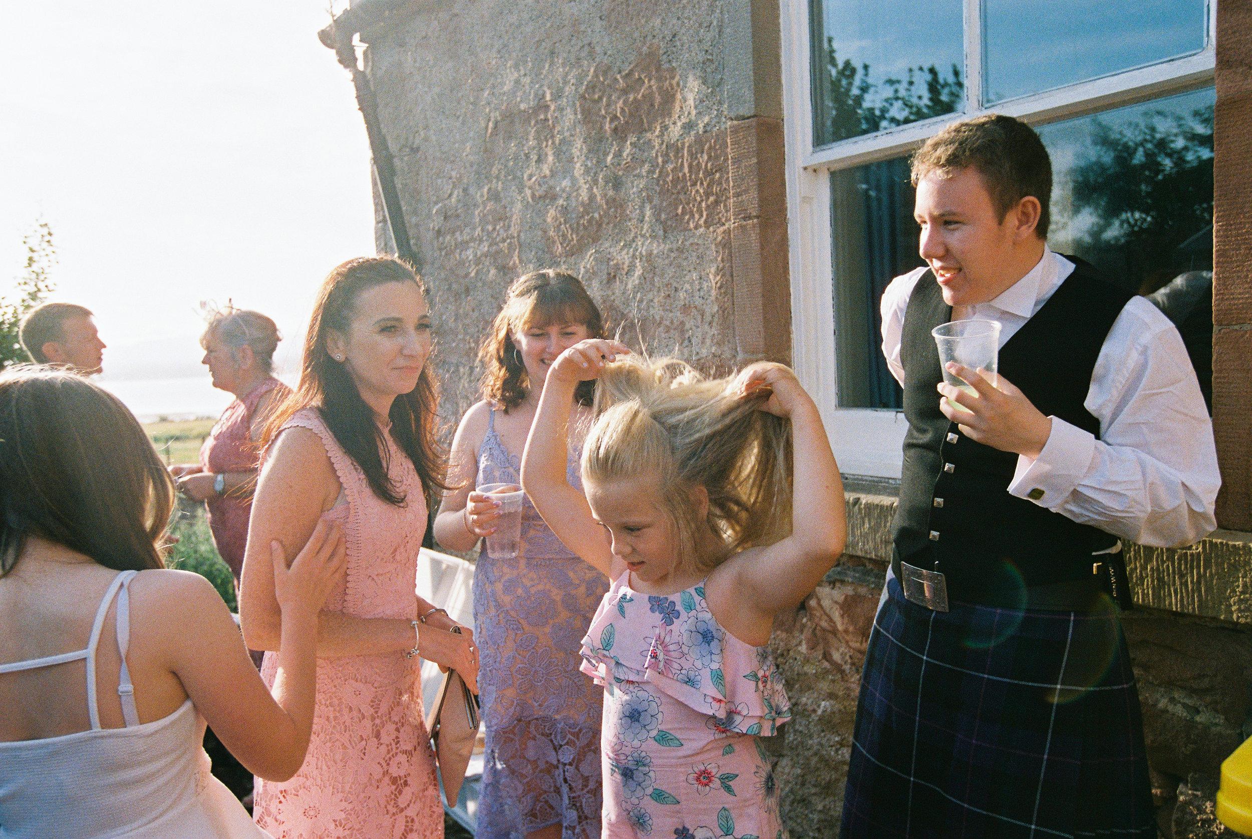 wedding-photography-scotland324.jpg