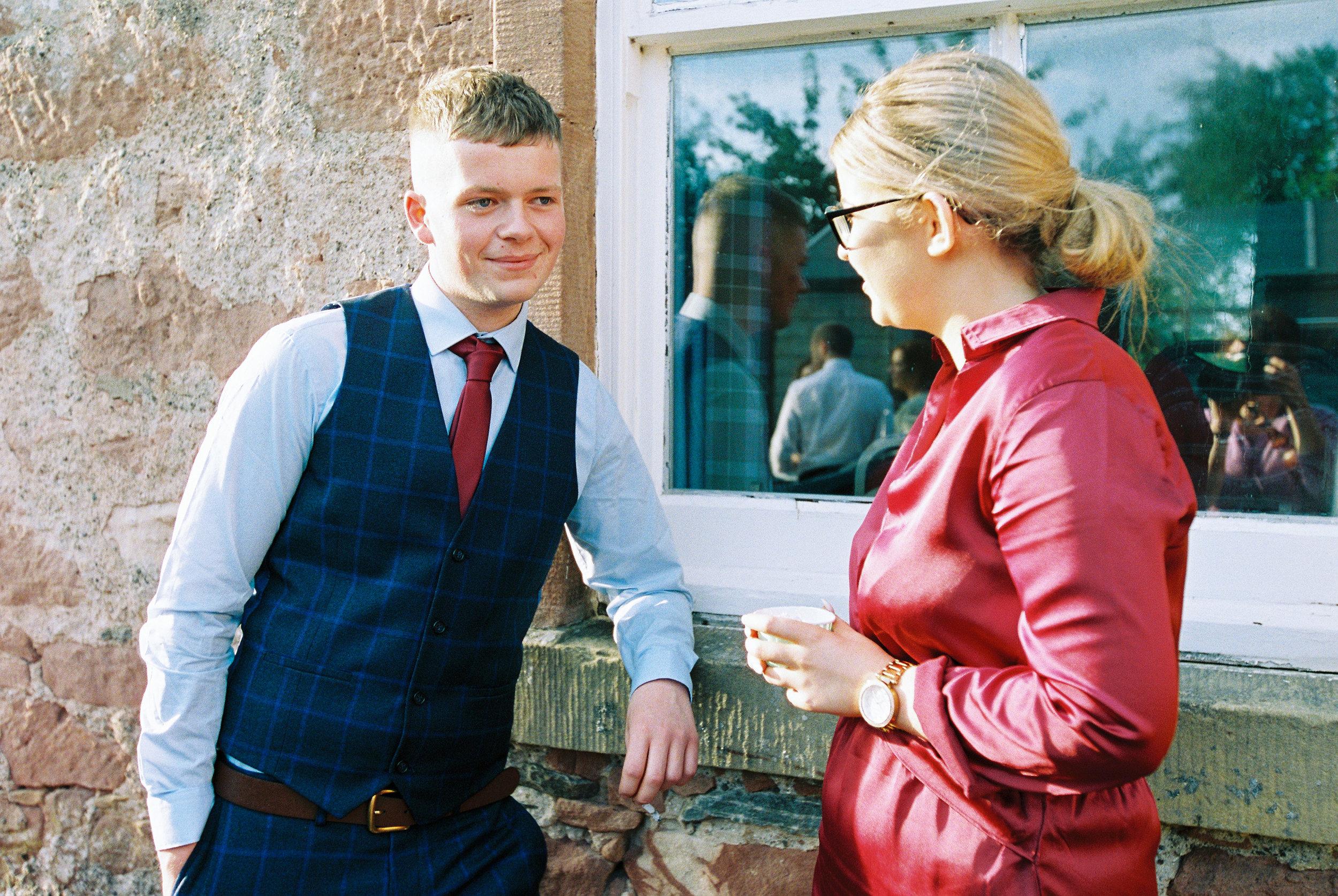 wedding-photography-scotland328.jpg