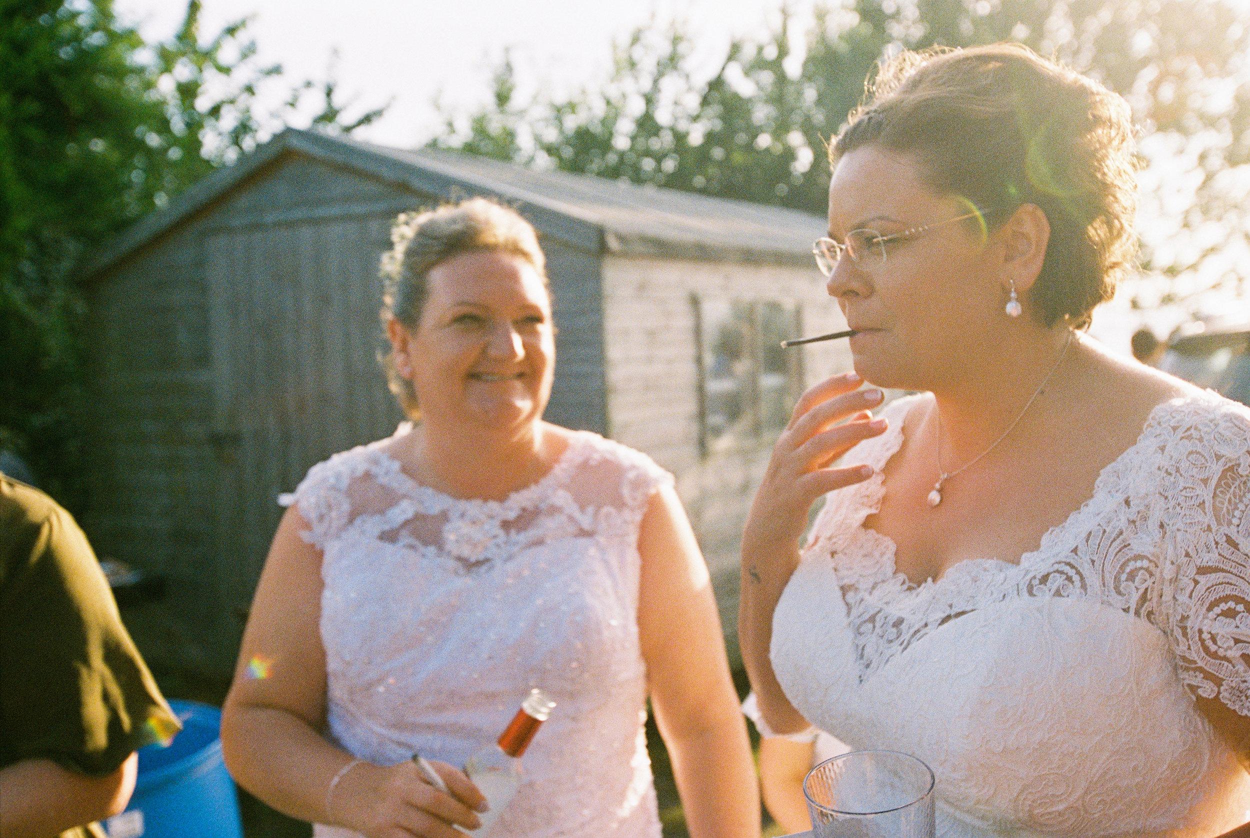 wedding-photography-scotland330.jpg