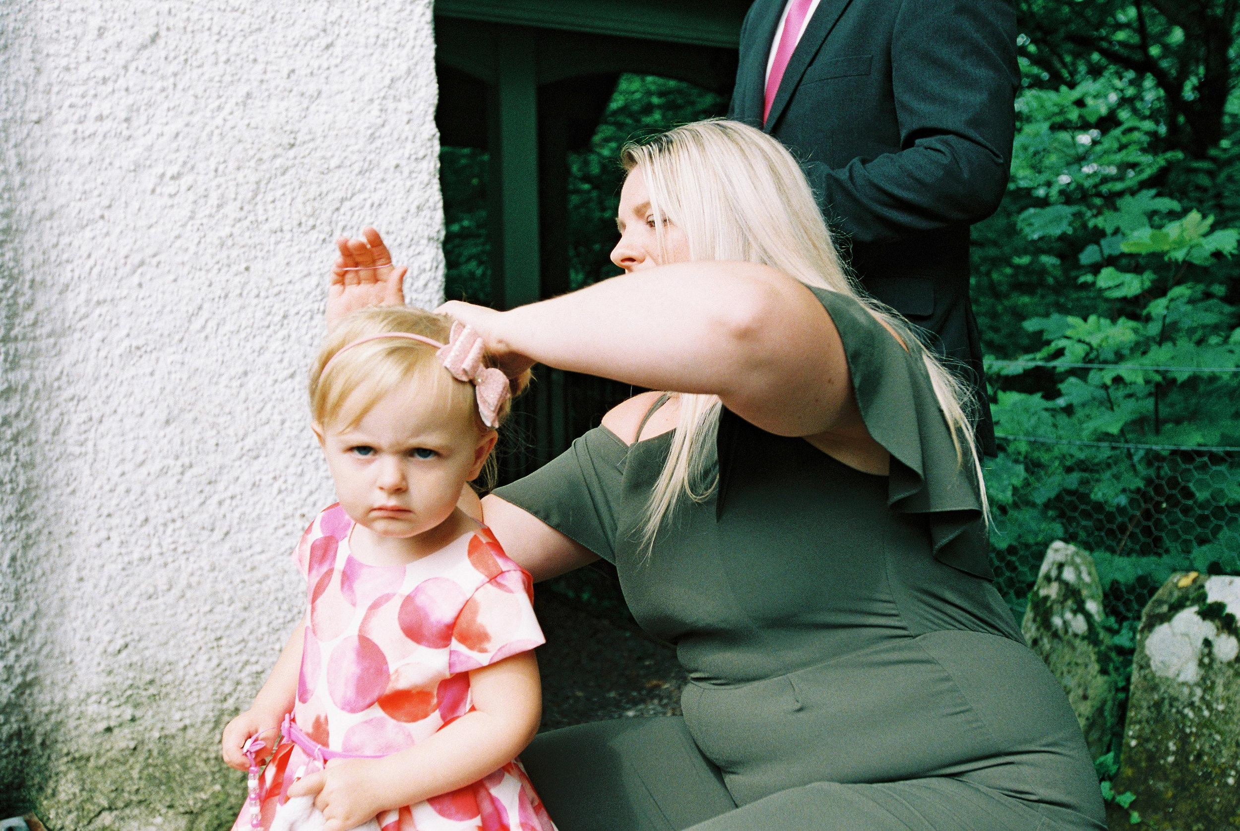 wedding-photography-scotland338.jpg