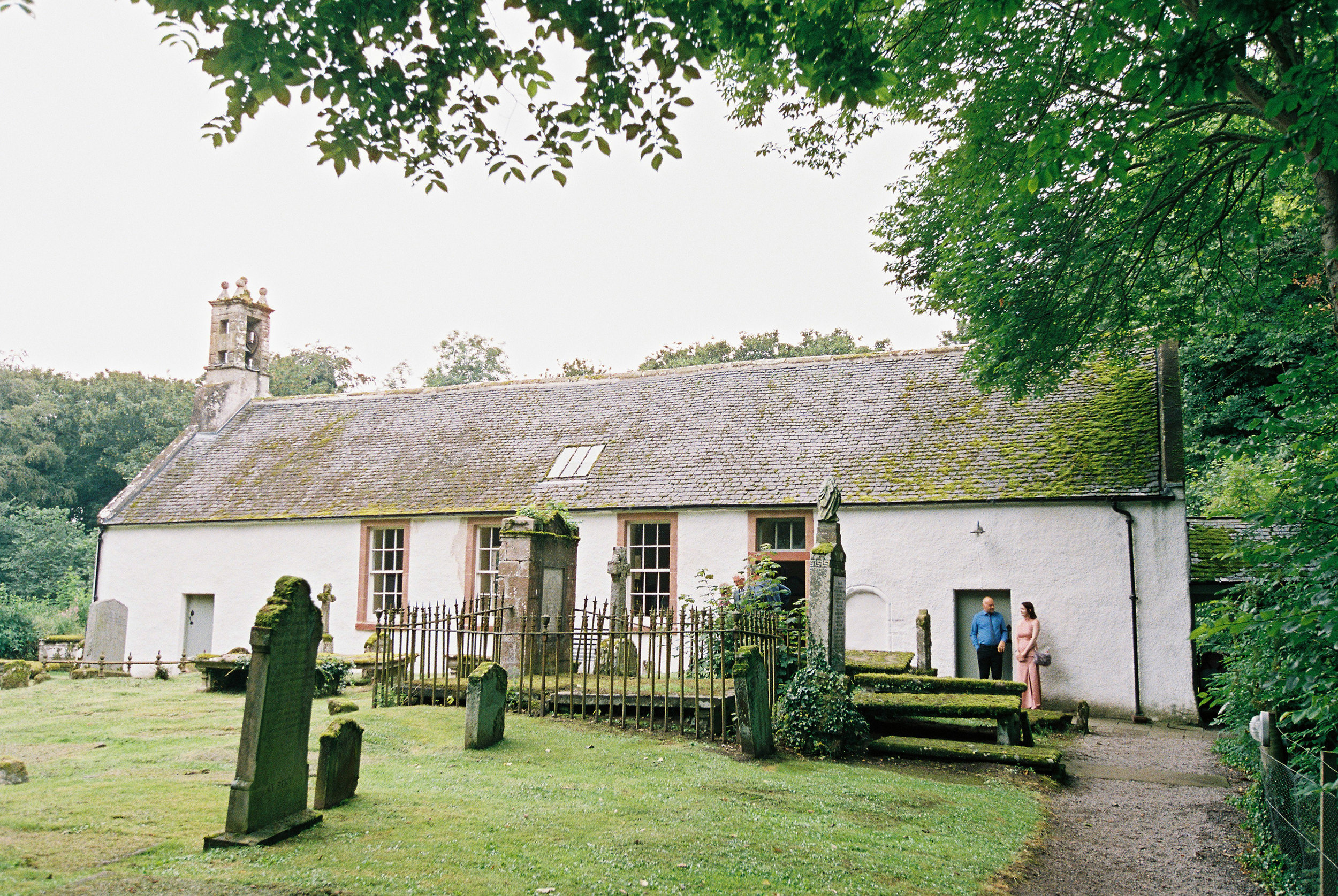 wedding-photography-scotland339.jpg