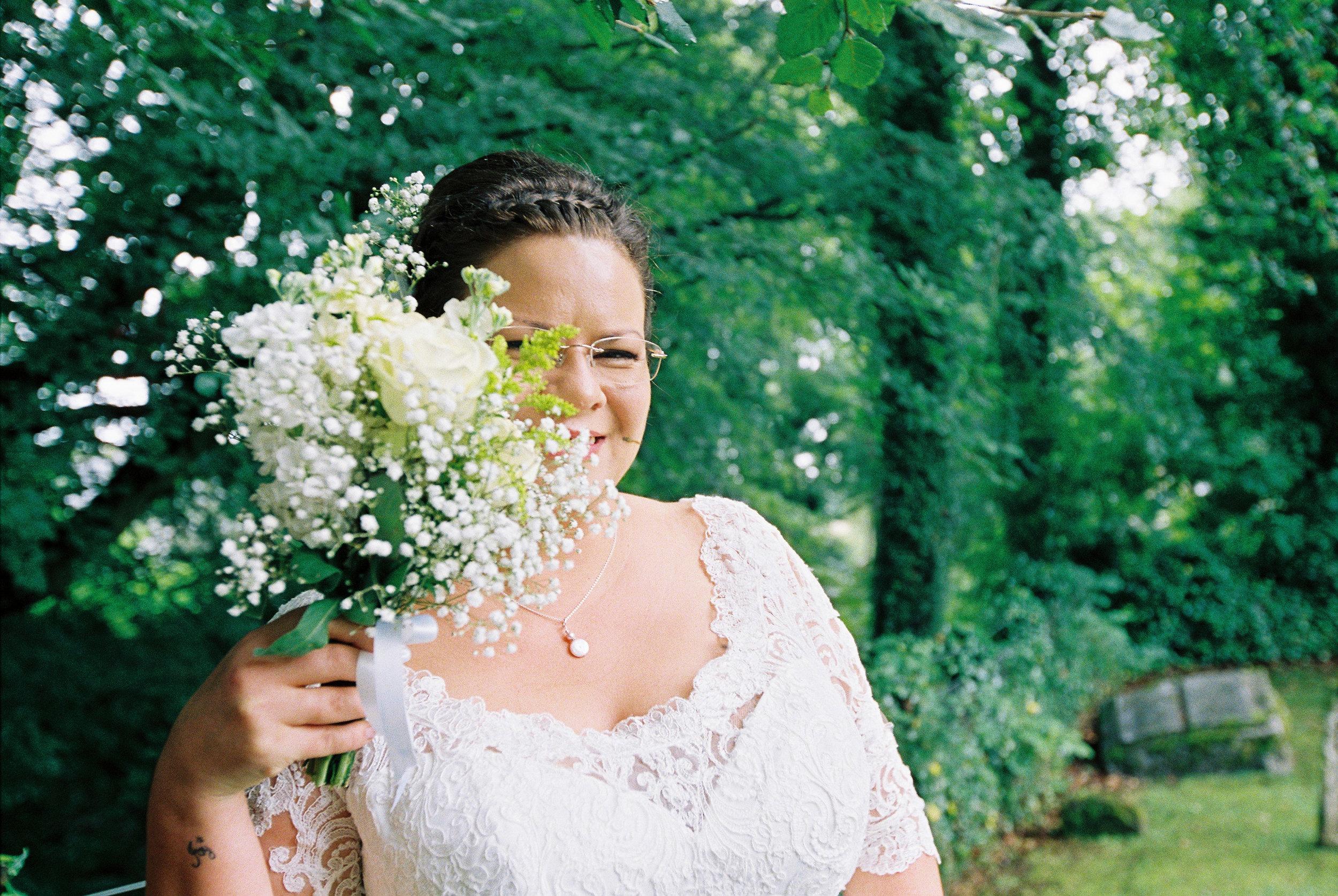 wedding-photography-scotland341.jpg