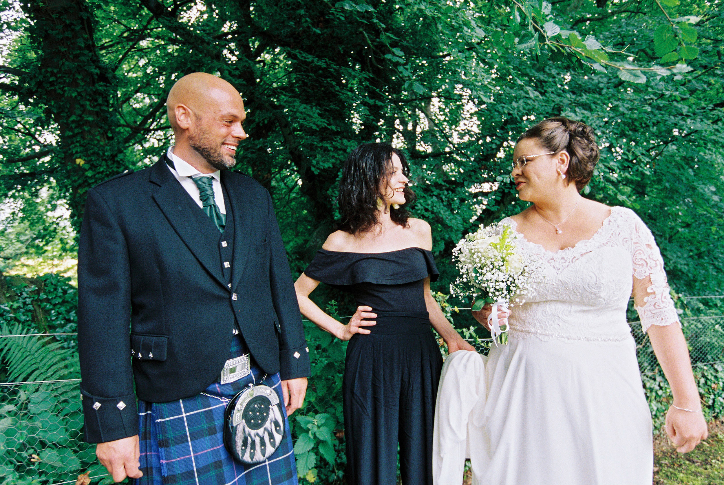 wedding-photography-scotland344.jpg