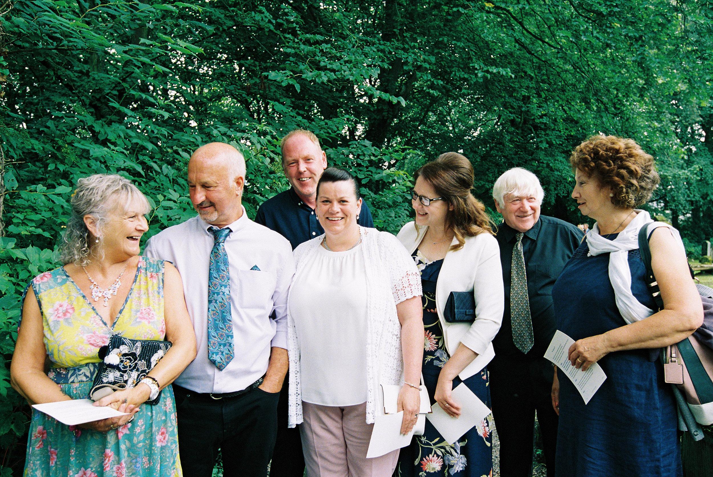 wedding-photography-scotland346.jpg