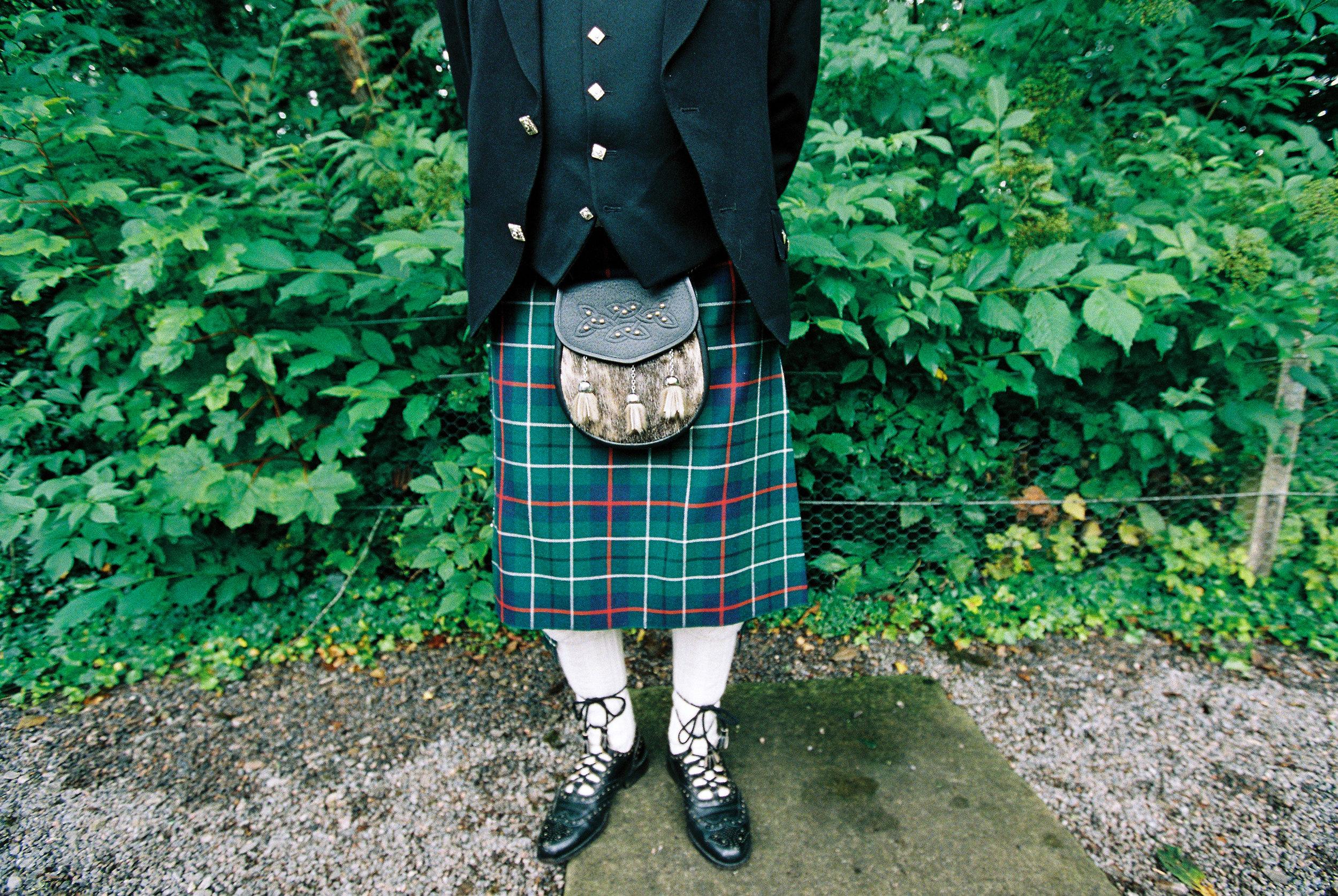 wedding-photography-scotland347.jpg