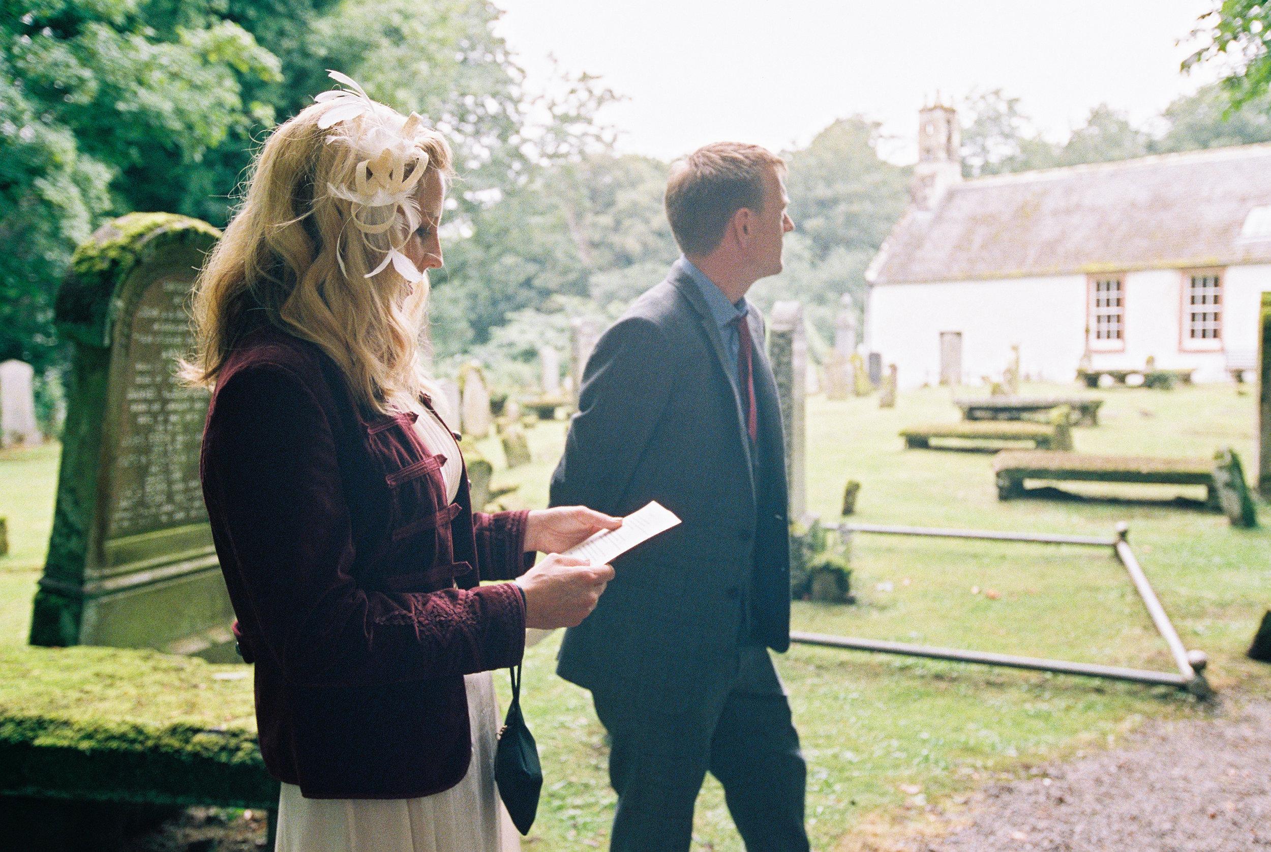 wedding-photography-scotland350.jpg