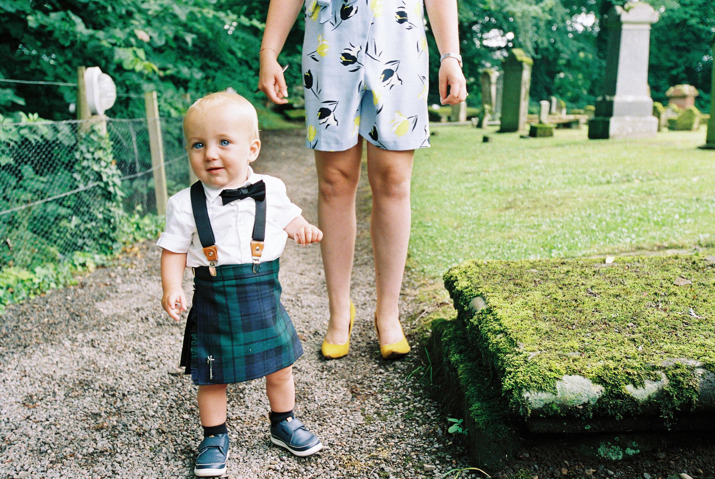 wedding-photography-scotland354.jpg