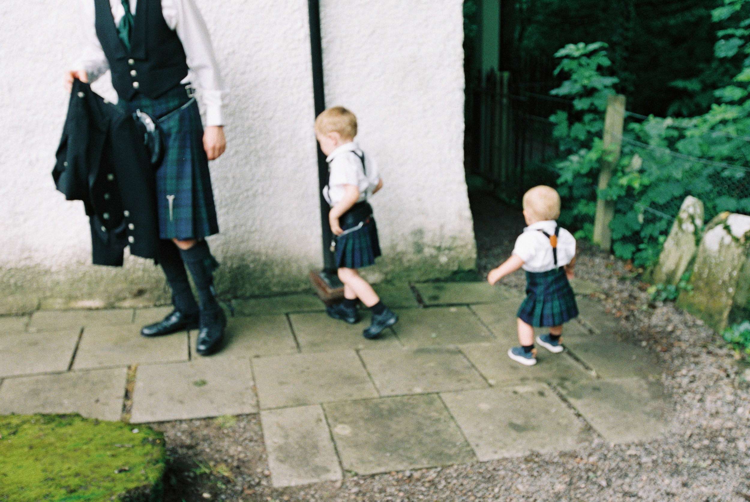 wedding-photography-scotland355.jpg