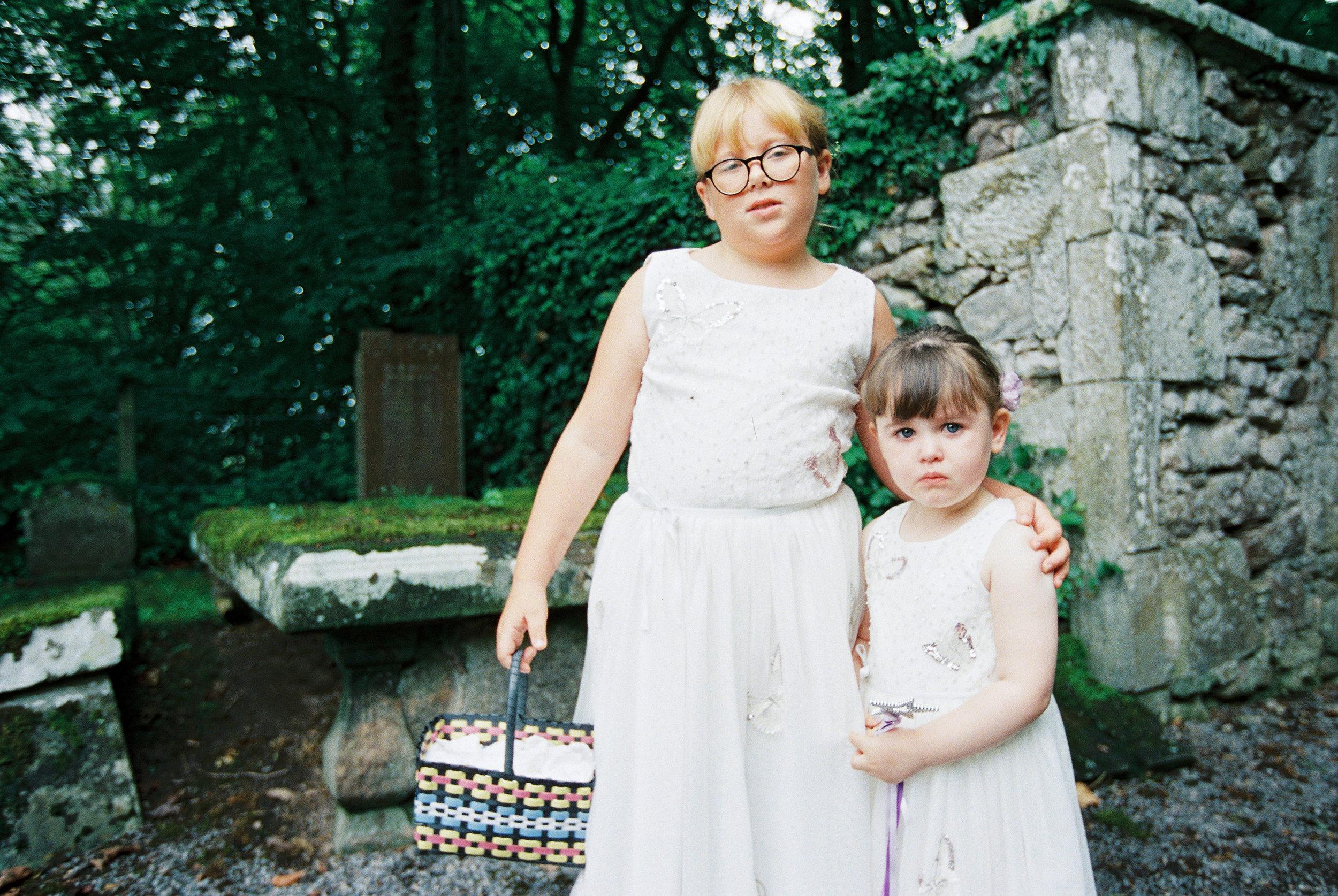 wedding-photography-scotland356.jpg