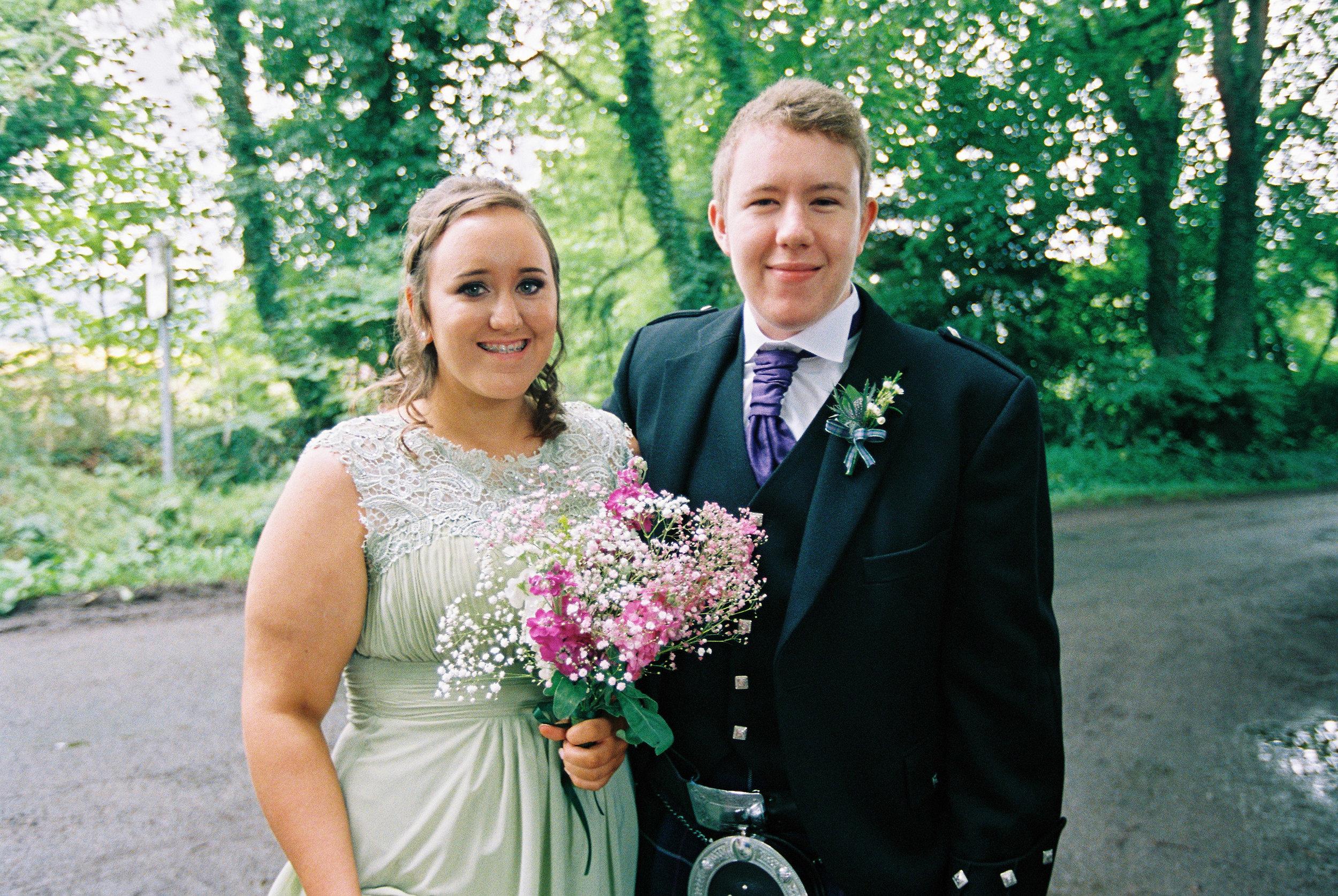 wedding-photography-scotland358.jpg