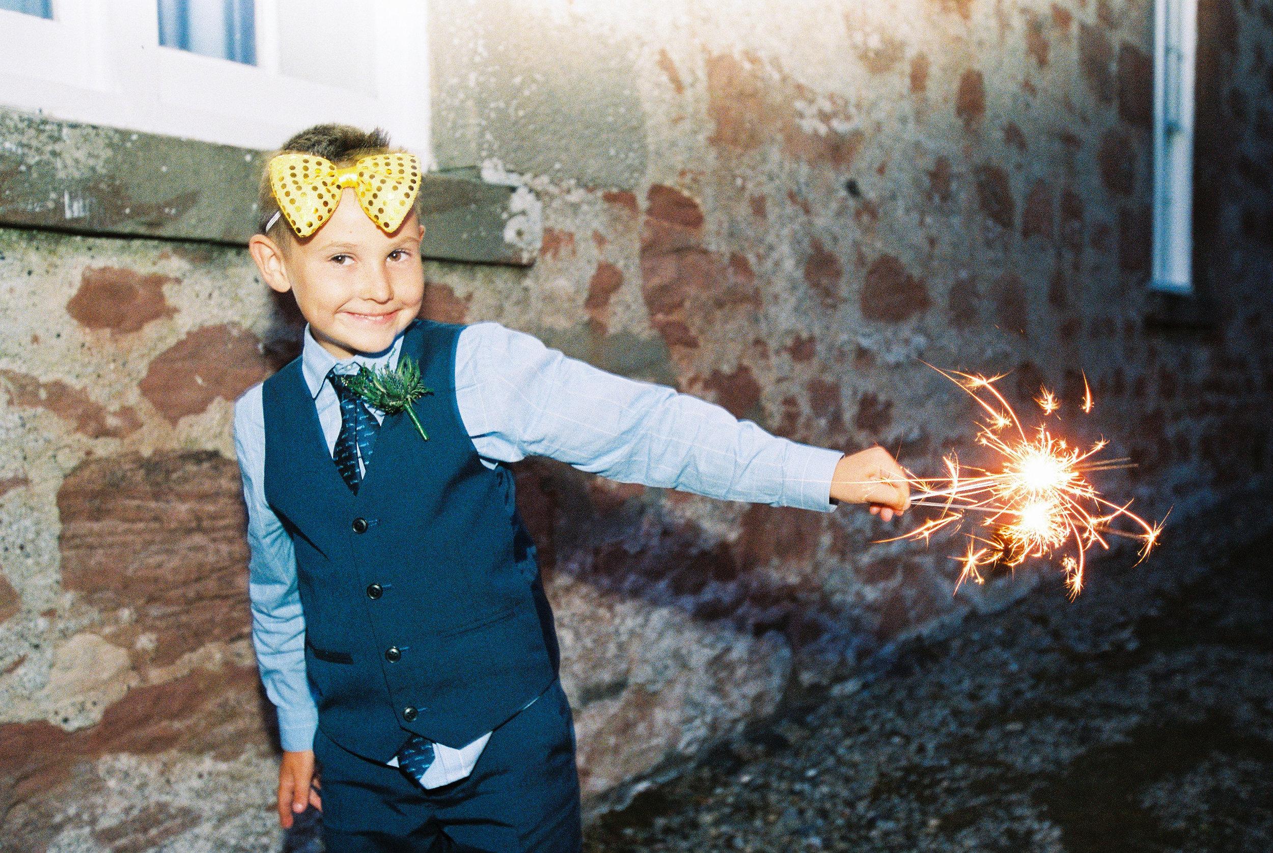wedding-photography-scotland367.jpg
