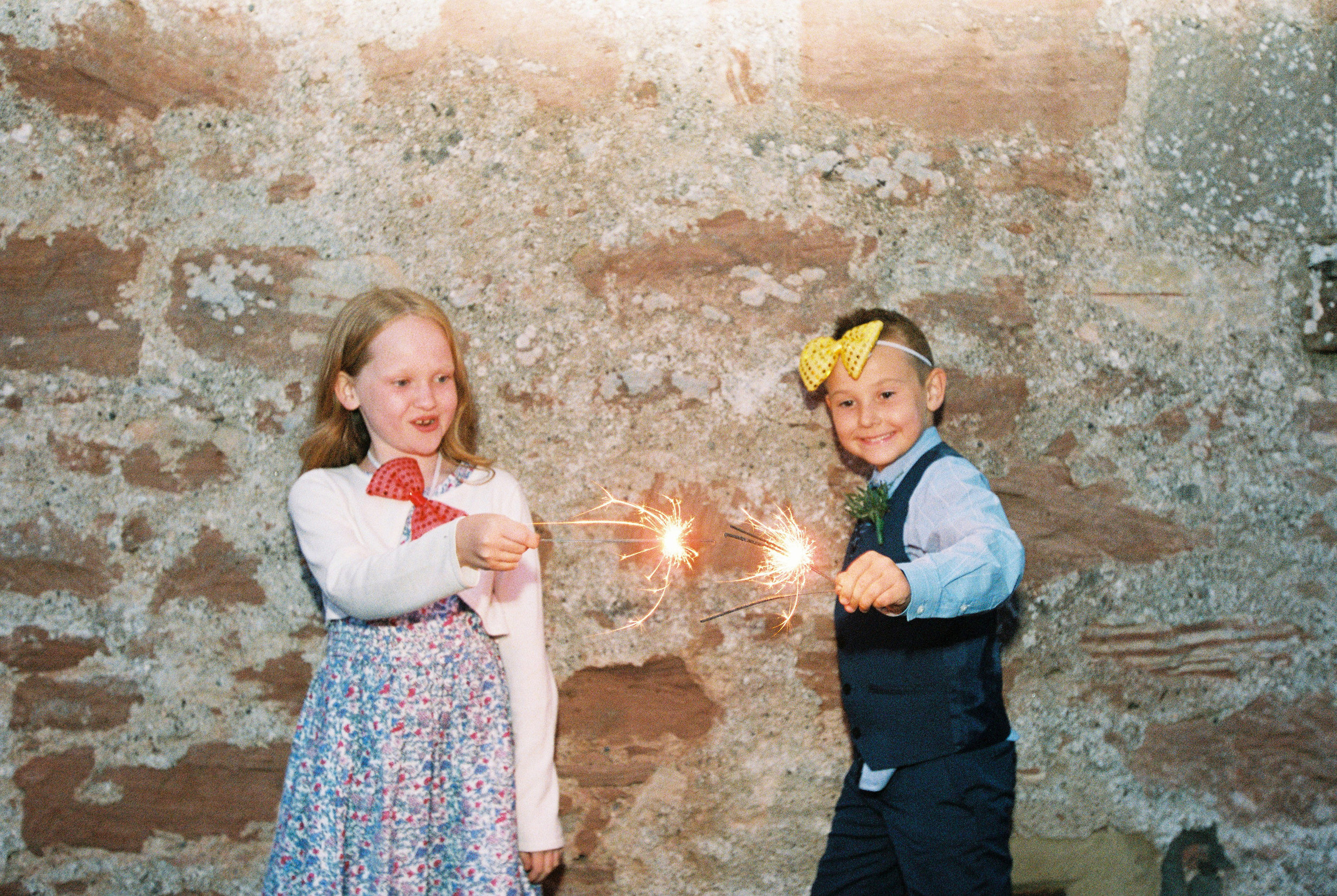 wedding-photography-scotland368.jpg